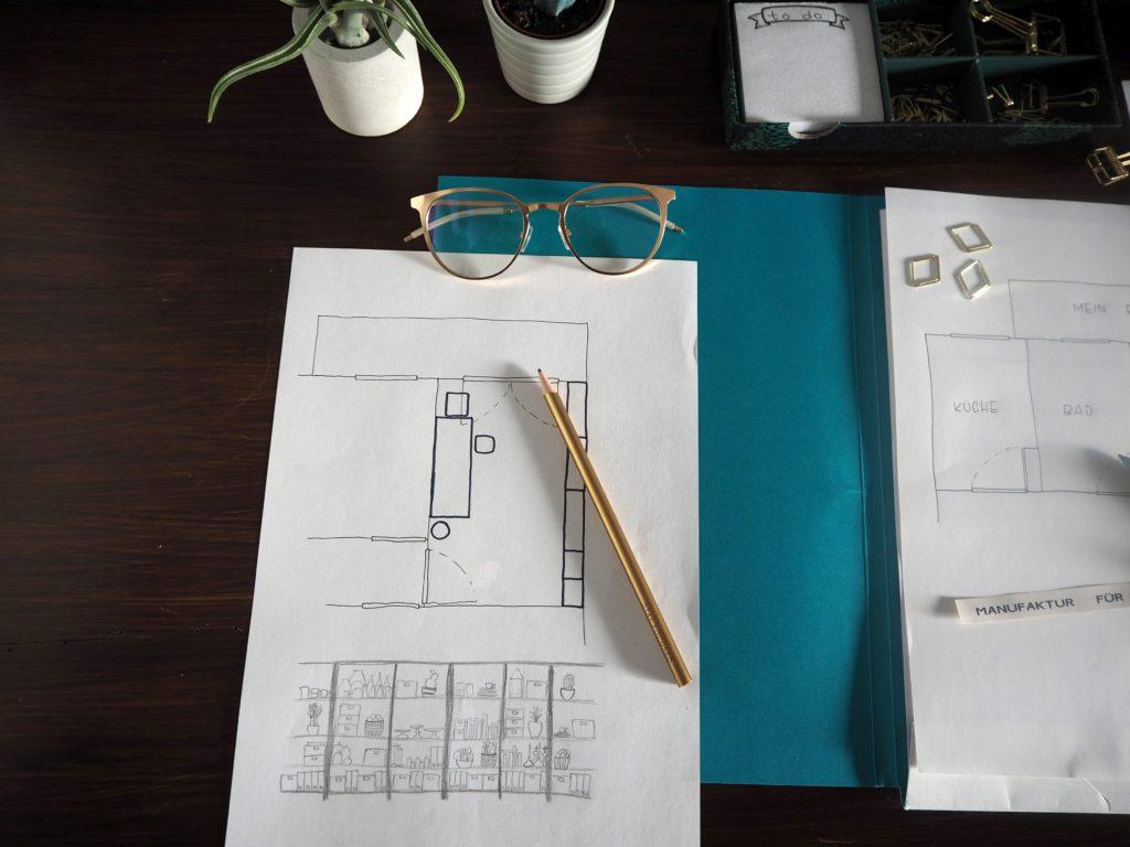 2017-11-skoen-och-kreativ-interior-arbeitszimmer-update-home-office-manufaktur-fuer-kreatives-inspiration-farben-15