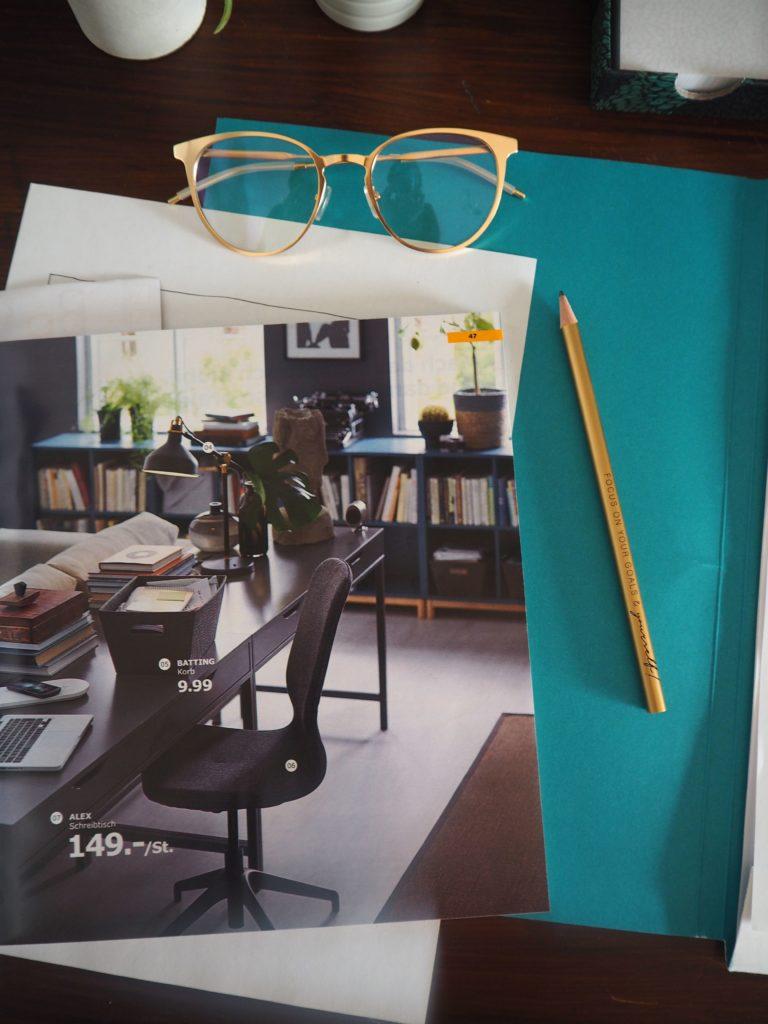 2017-11-skoen-och-kreativ-interior-arbeitszimmer-update-home-office-manufaktur-fuer-kreatives-inspiration-farben-17