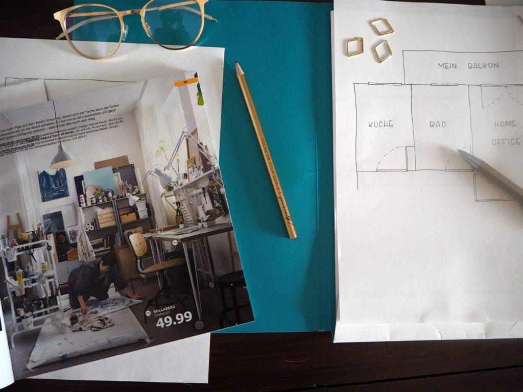 2017-11-skoen-och-kreativ-interior-arbeitszimmer-update-home-office-manufaktur-fuer-kreatives-inspiration-farben-18