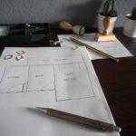 {Interior} Home Office # Erste Ideen & Inspiration