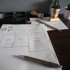 2017-11-skoen-och-kreativ-interior-arbeitszimmer-update-home-office-manufaktur-fuer-kreatives-inspiration-farben (19)