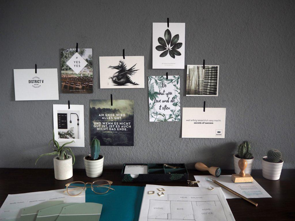 2017-11-skoen-och-kreativ-interior-arbeitszimmer-update-home-office-manufaktur-fuer-kreatives-inspiration-farben (5)