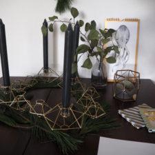 2017-11-skoen-och-kreativ-interior-holländisches-design-hema-frankfurt (10)