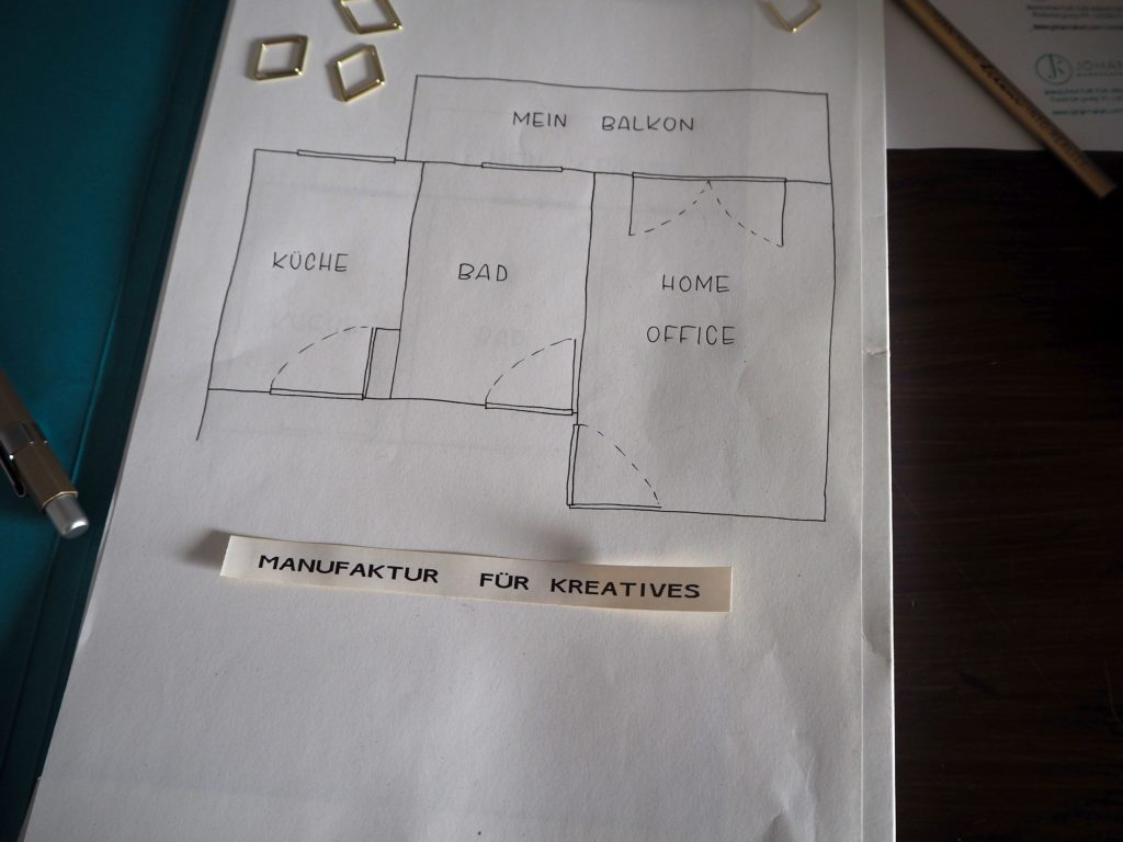 2017-11-skoen-och-kreativ-interior-home-office-arbeitszimmer-moebel-zimmerpflanzen (16)