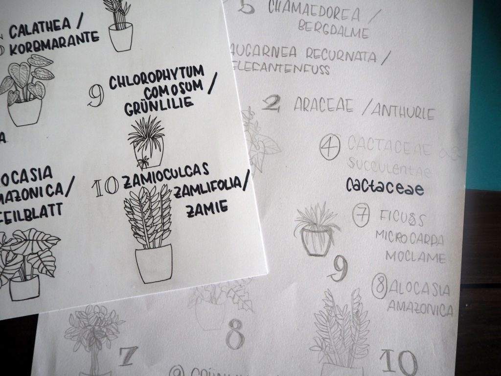 2017-11-skoen-och-kreativ-interior-home-office-arbeitszimmer-moebel-zimmerpflanzen (6)