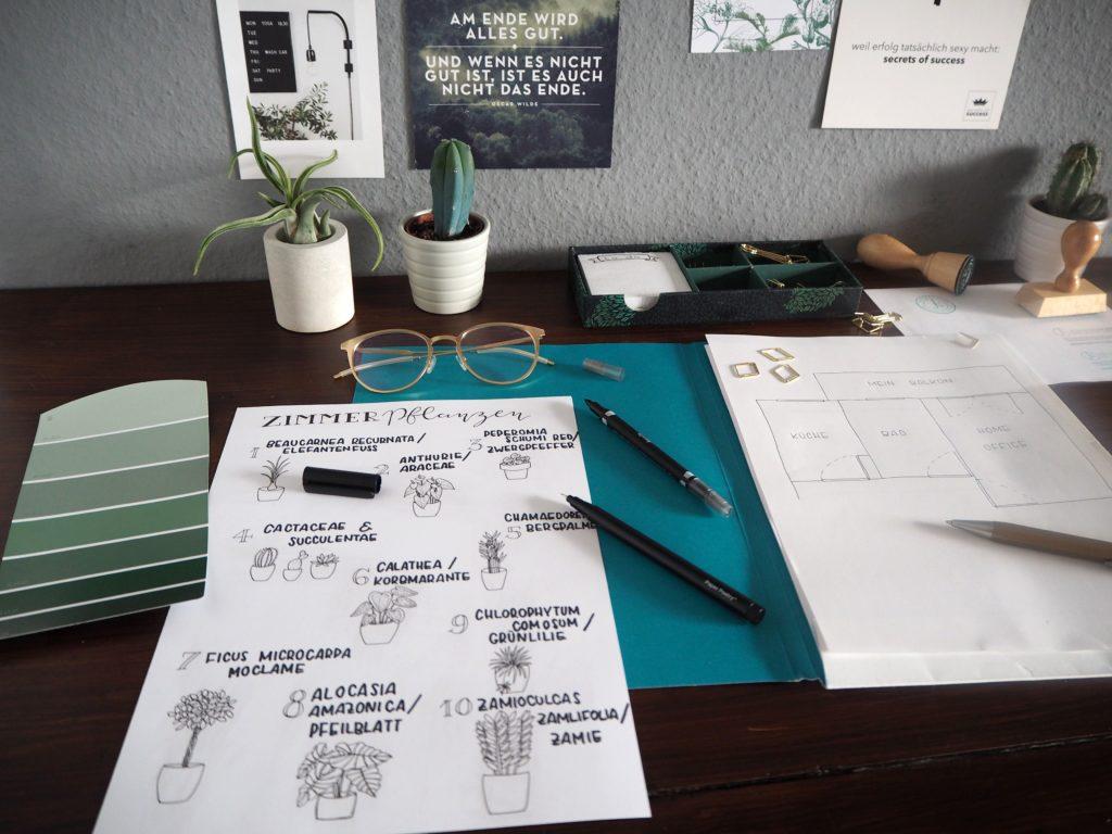 2017-11-skoen-och-kreativ-interior-home-office-arbeitszimmer-moebel-zimmerpflanzen (9)
