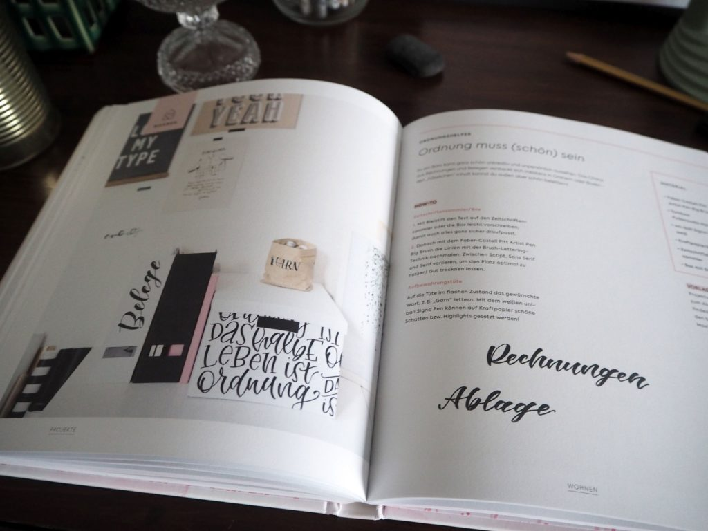 2017-11-skoen-och-kreativ-sonntagslektuere-november-hand-lettering-alphabete-frau-hoelle-buch (25)