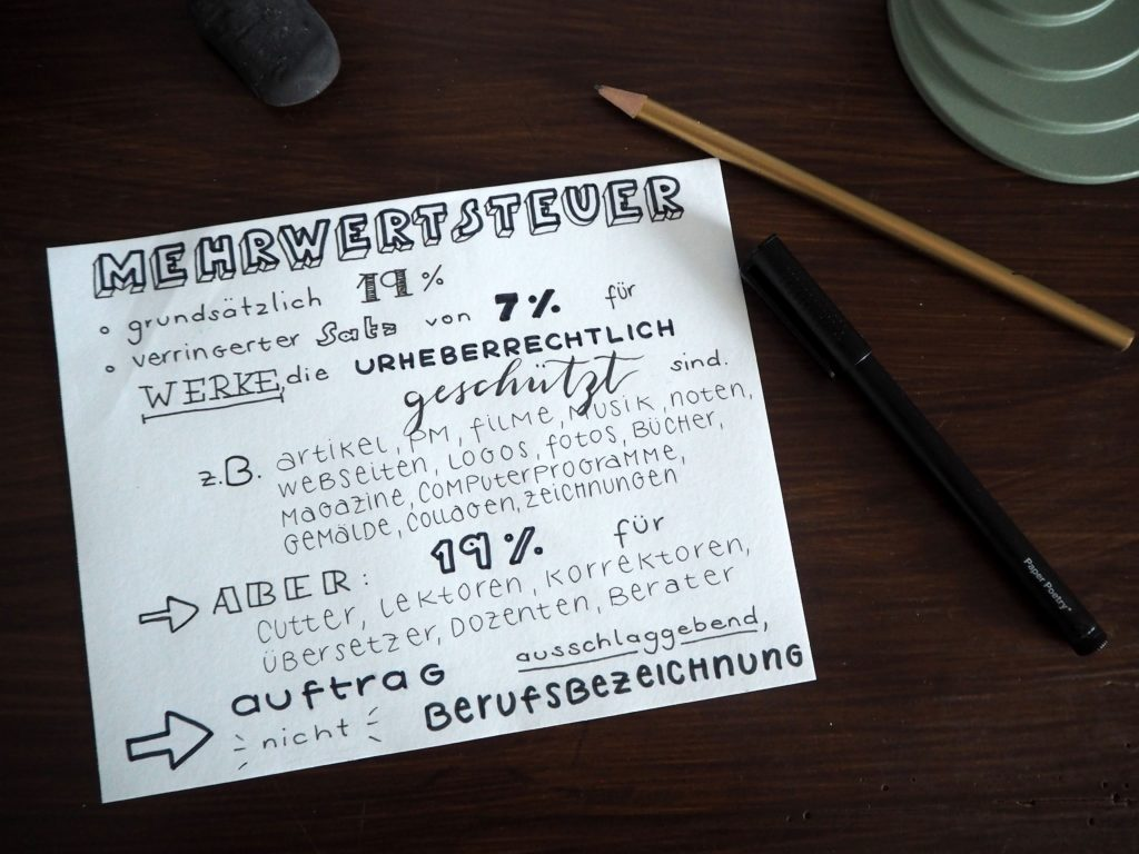 2017-11-skoen-och-kreativ-sonntagslektuere-november-hand-lettering-alphabete-frau-hoelle-buch (30)