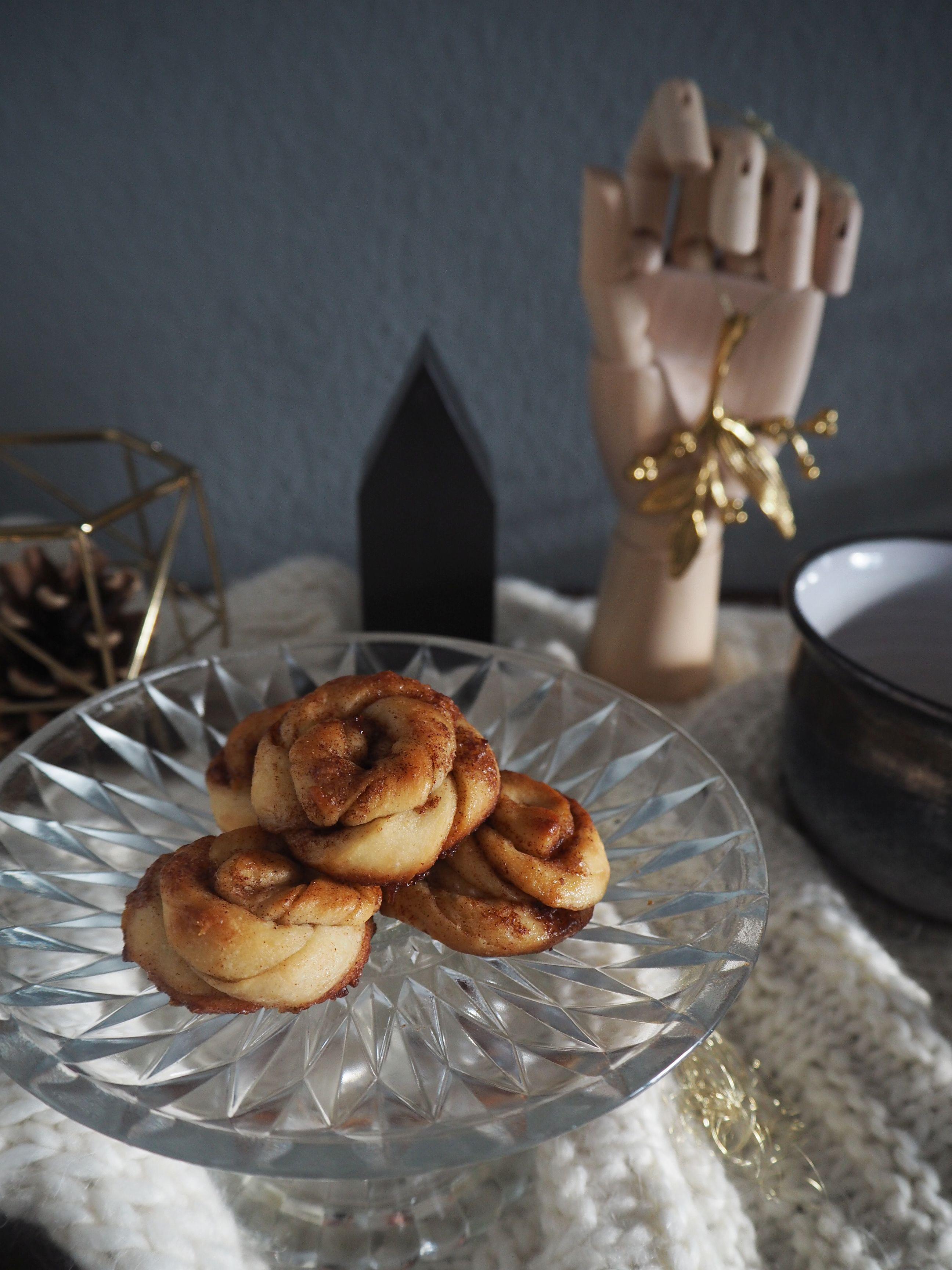 2017-12-skoen-och-kreativ-adventskalender-cookie-cake-love-mini-kanelbullar (7)