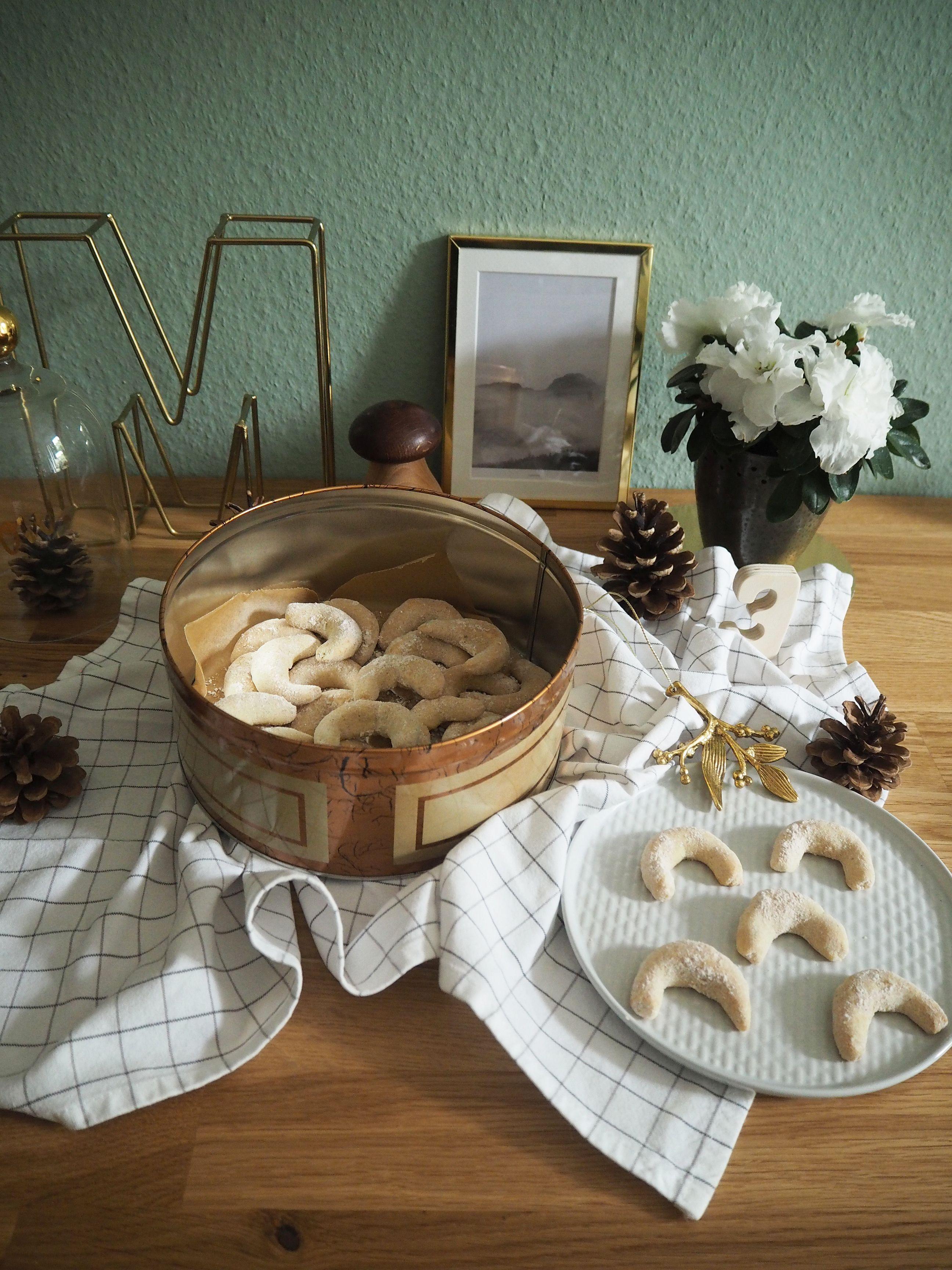 2017-12-skoen-och-kreativ-cookie-cake-love-chai-kipferl (9)