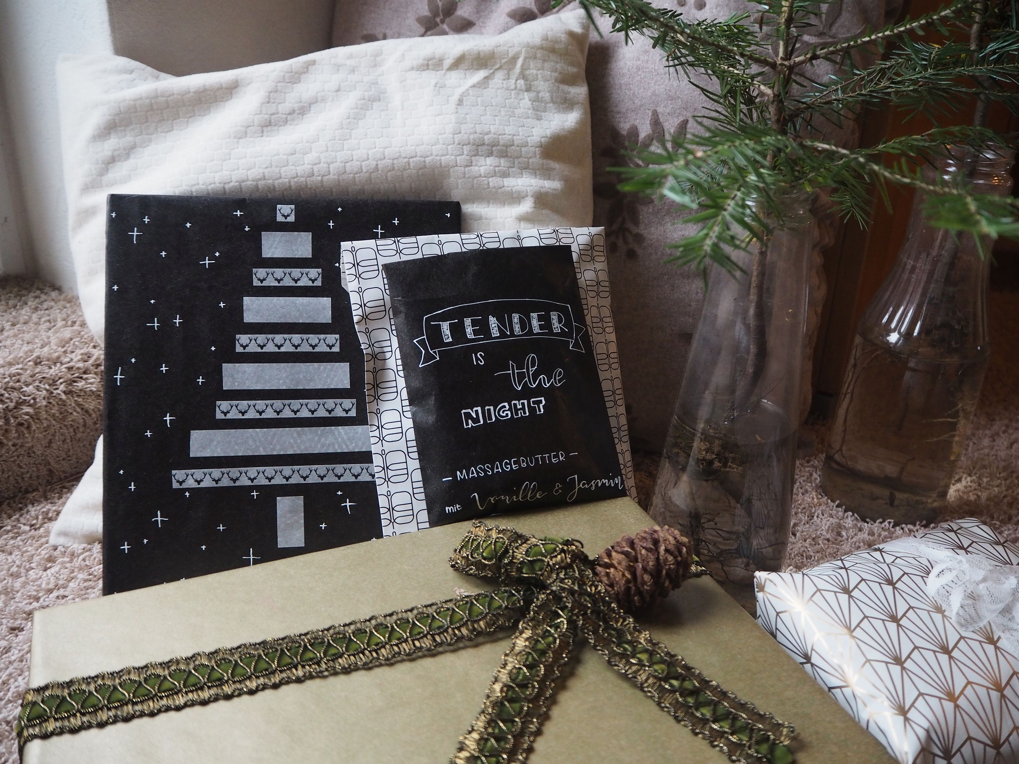 2017-12-skoen-och-kreativ-diy-wrapping-wednesday-wrapping-for-xmas-lettering-inspiration (8)
