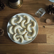 2017-12-skoen-och-kreativ-food-cookie-cake-love-tonka-kipferl (11)