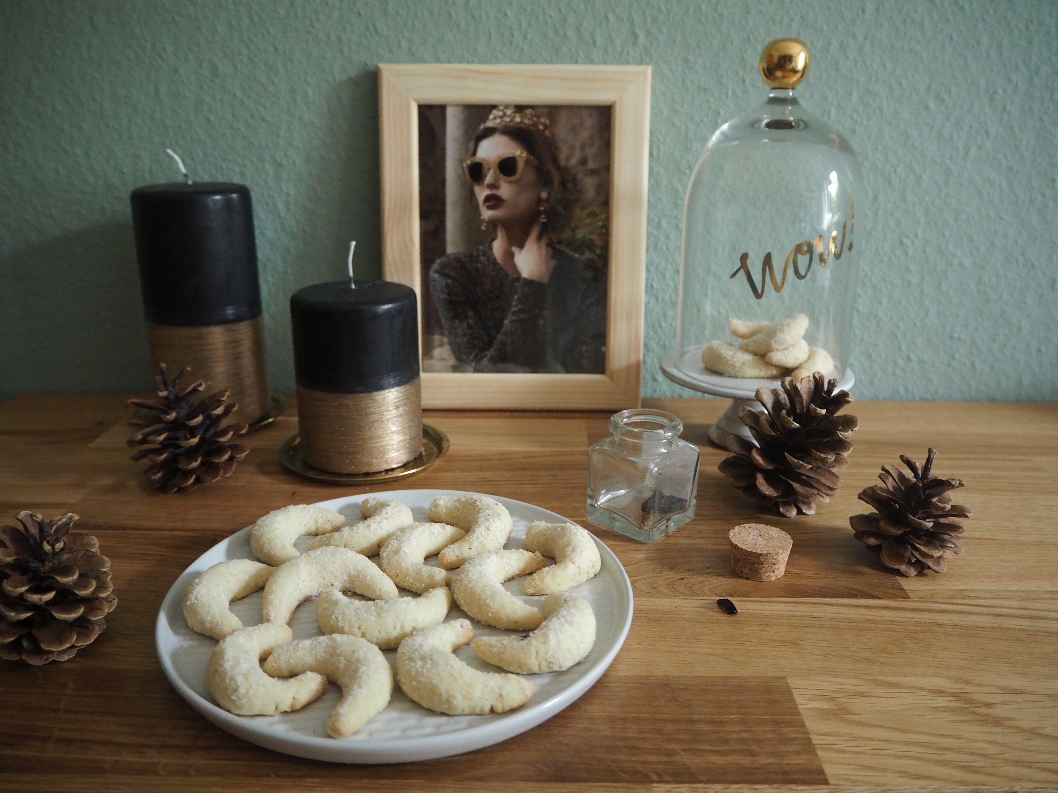 2017-12-skoen-och-kreativ-food-cookie-cake-love-tonka-kipferl (2)