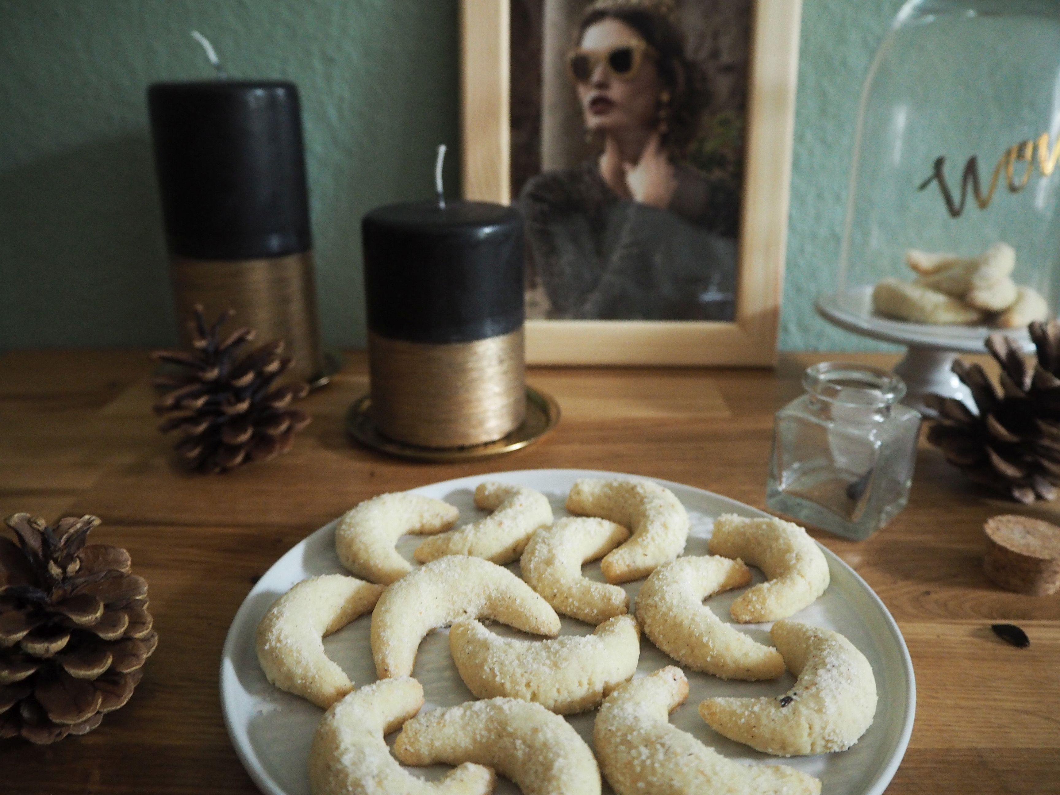 2017-12-skoen-och-kreativ-food-cookie-cake-love-tonka-kipferl (4)