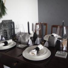 2017-12-skoen-och-kreativ-interior-tischdeko-weihnachtliche-winterlandschaft-tisch-grau (18)