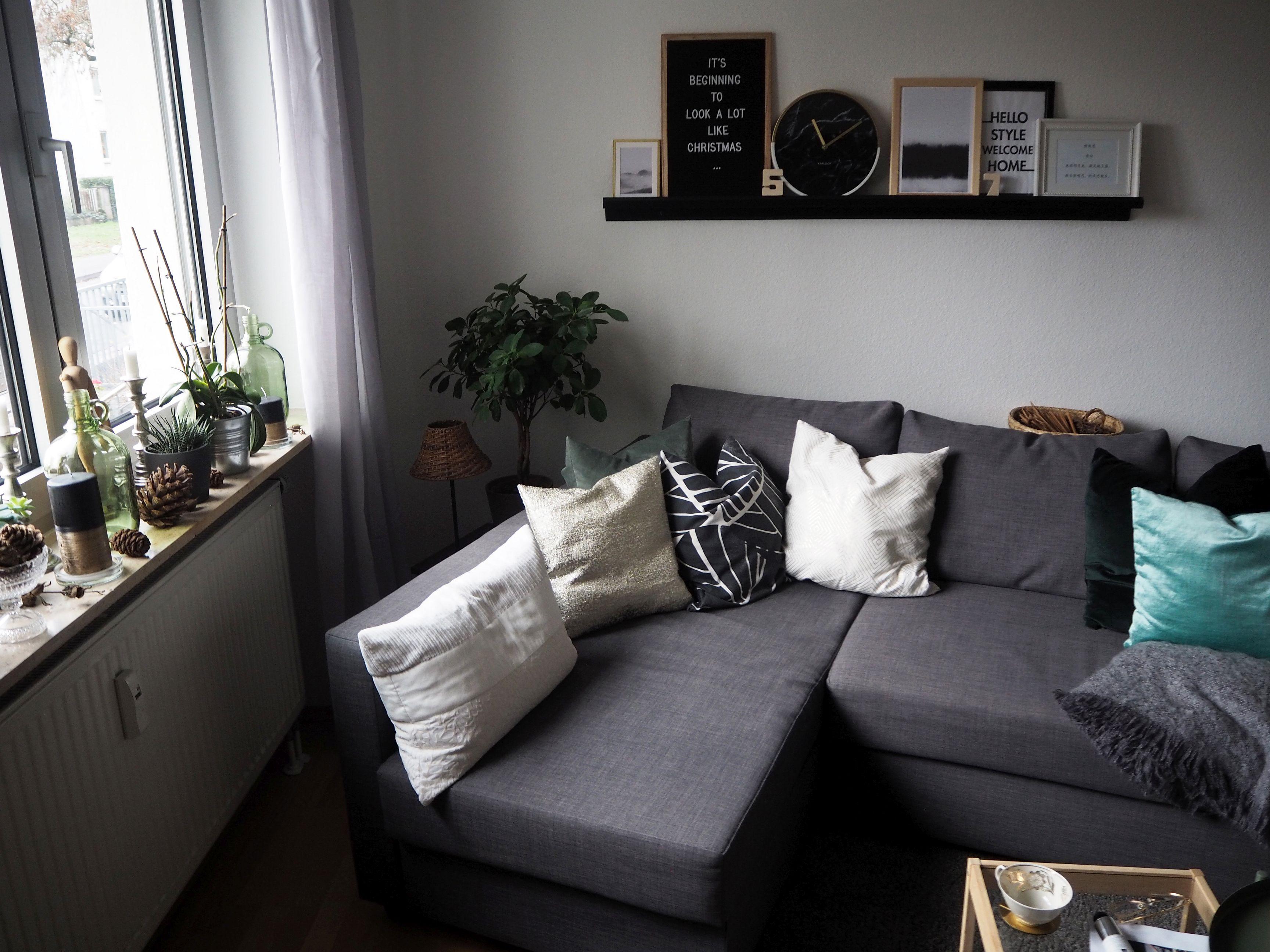 2017-12-skoen-och-kreativ-interior-wohnzimmer-update-weihnachtsstimmung-in-gruen (10)