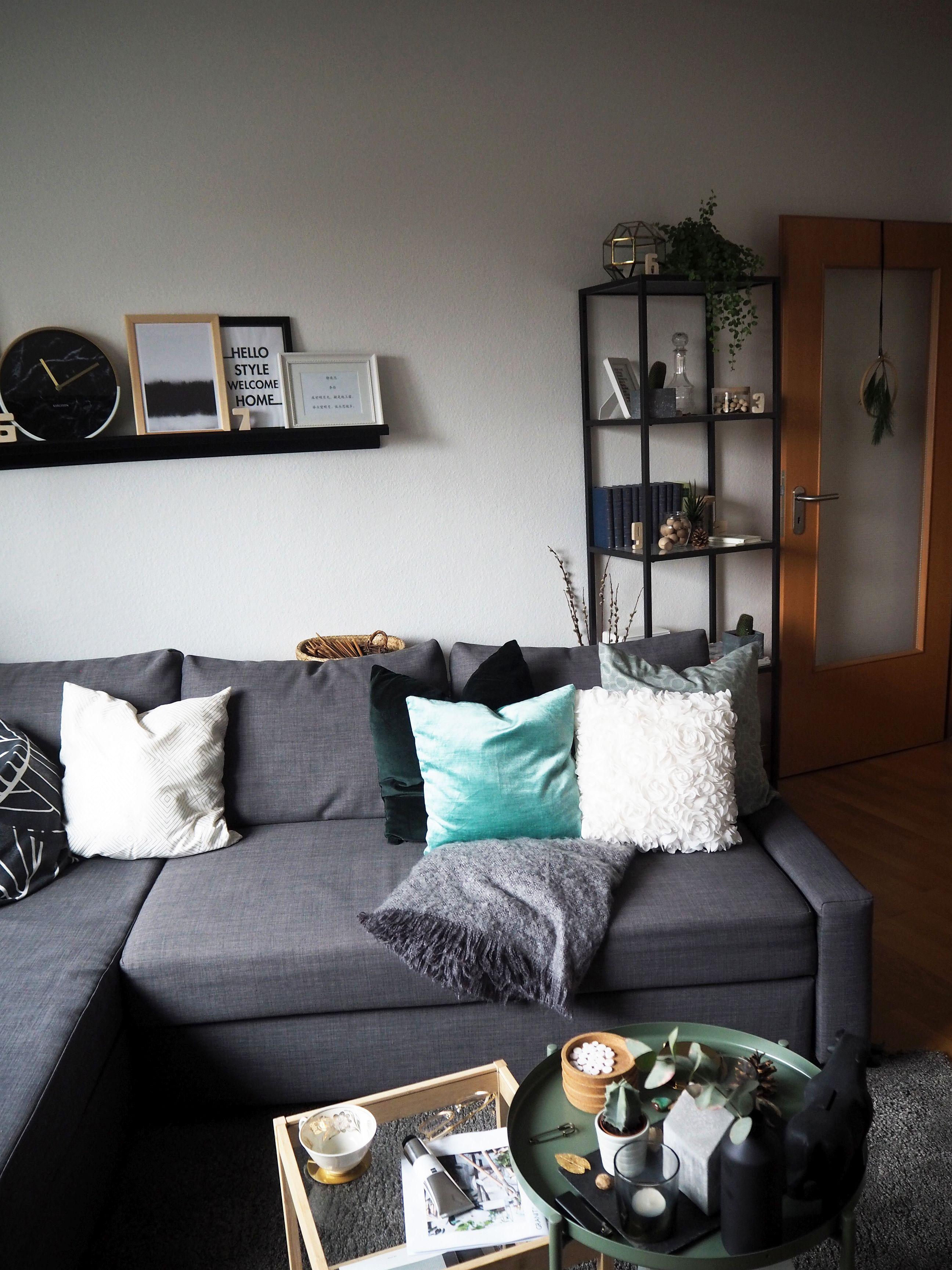2017-12-skoen-och-kreativ-interior-wohnzimmer-update-weihnachtsstimmung-in-gruen (12)