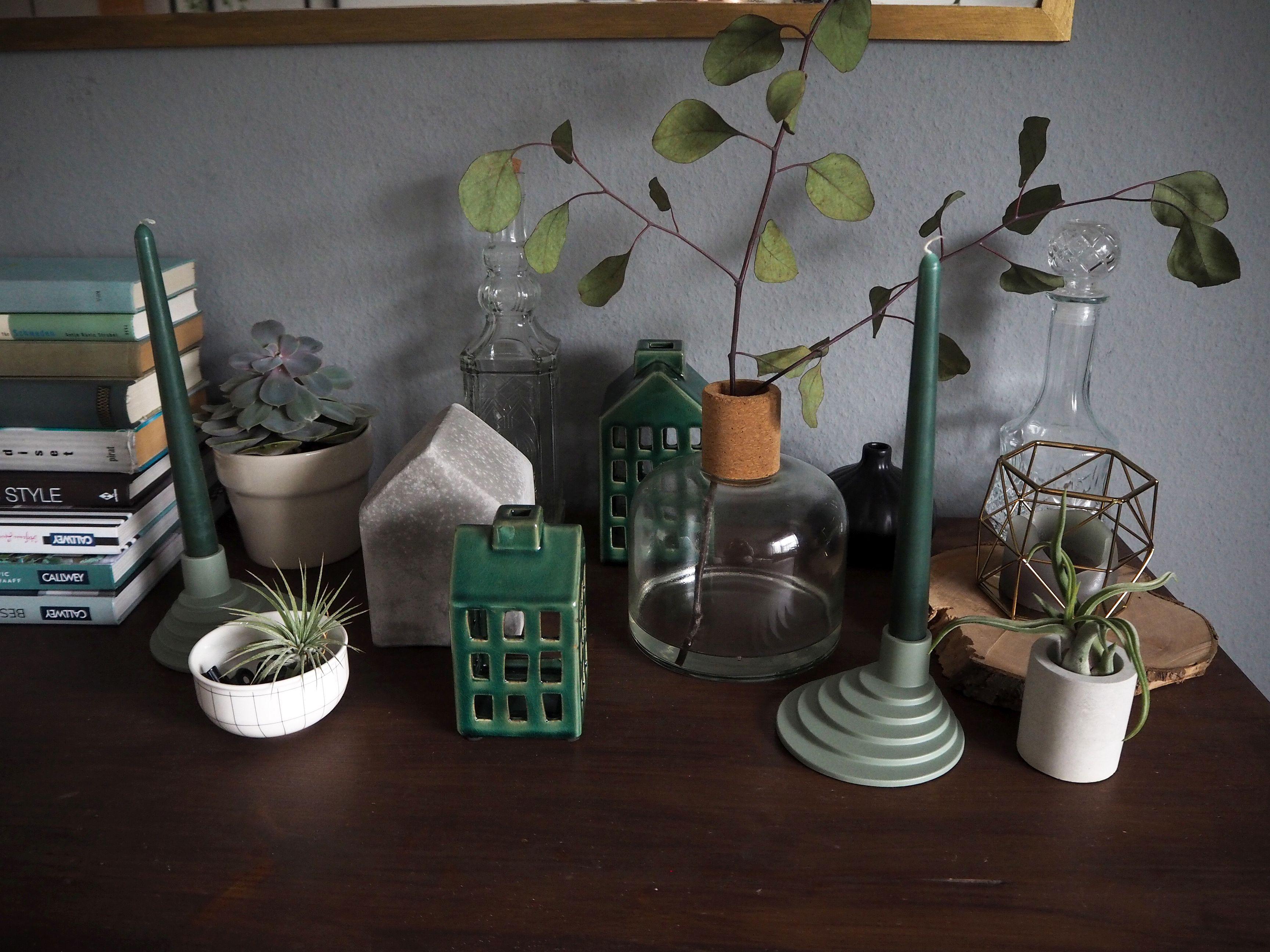 2017-12-skoen-och-kreativ-interior-wohnzimmer-update-weihnachtsstimmung-in-gruen (13)