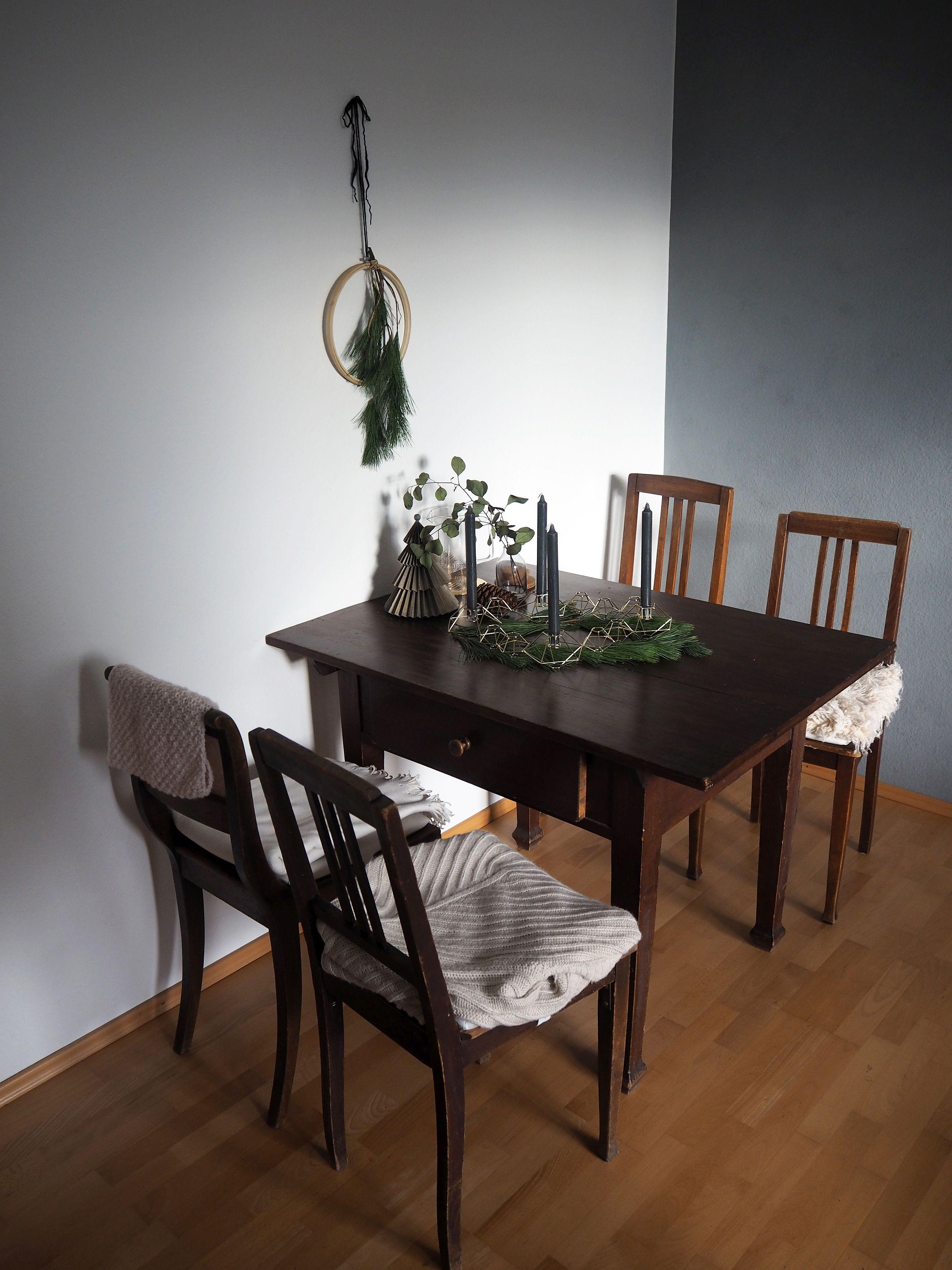 2017-12-skoen-och-kreativ-interior-wohnzimmer-update-weihnachtsstimmung-in-gruen (17)