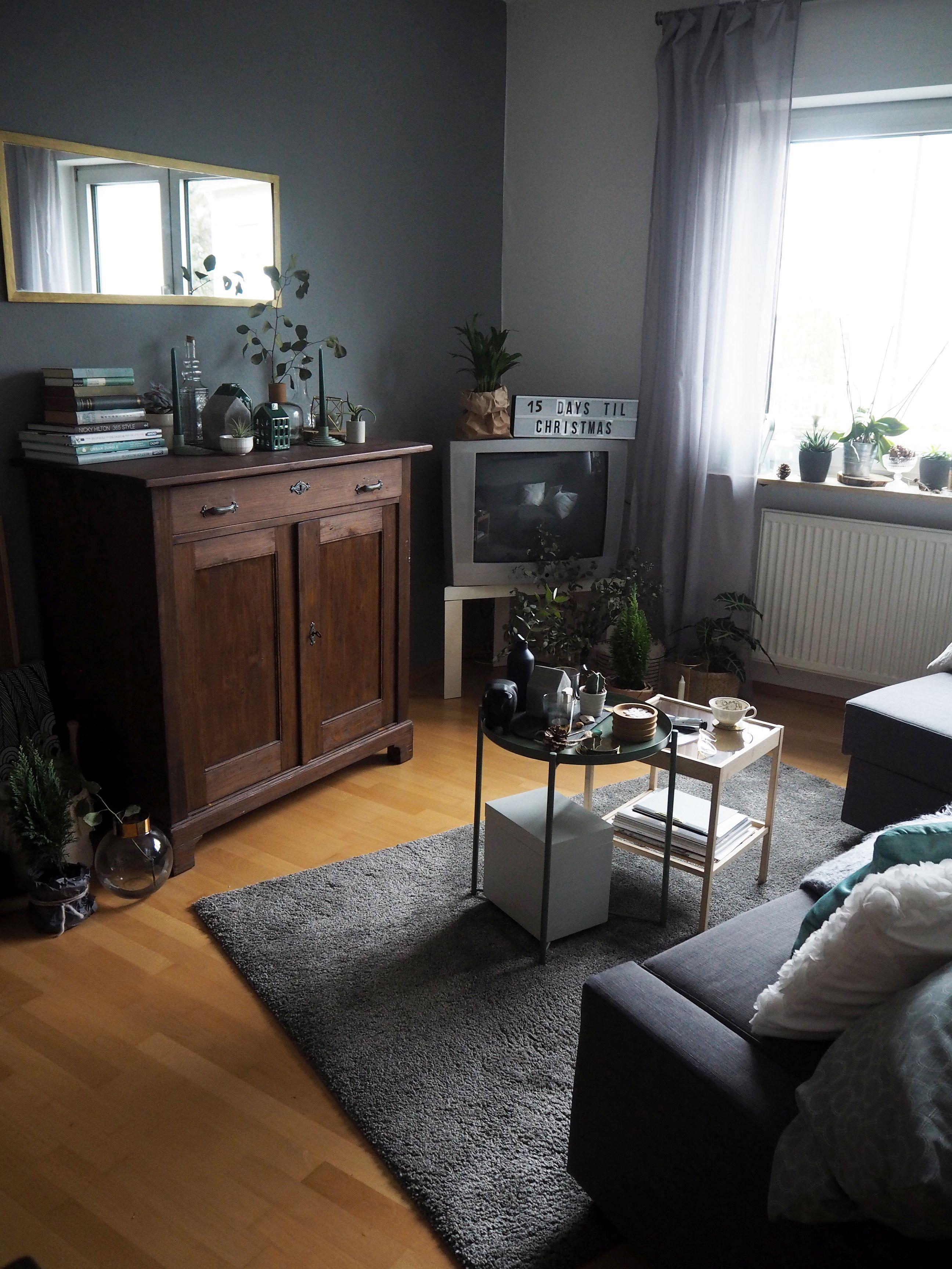 2017-12-skoen-och-kreativ-interior-wohnzimmer-update-weihnachtsstimmung-in-gruen (3)