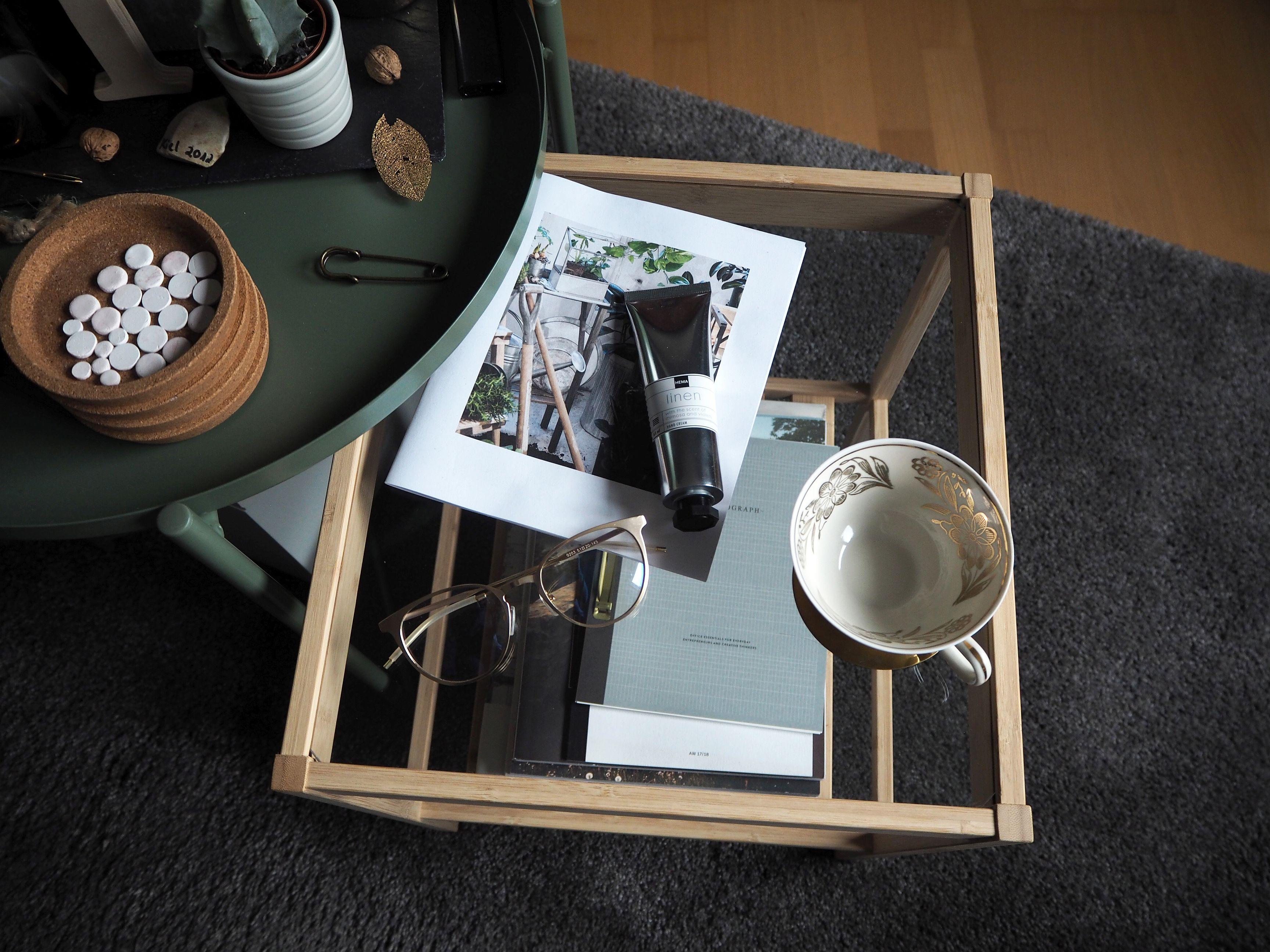 2017-12-skoen-och-kreativ-interior-wohnzimmer-update-weihnachtsstimmung-in-gruen (6)