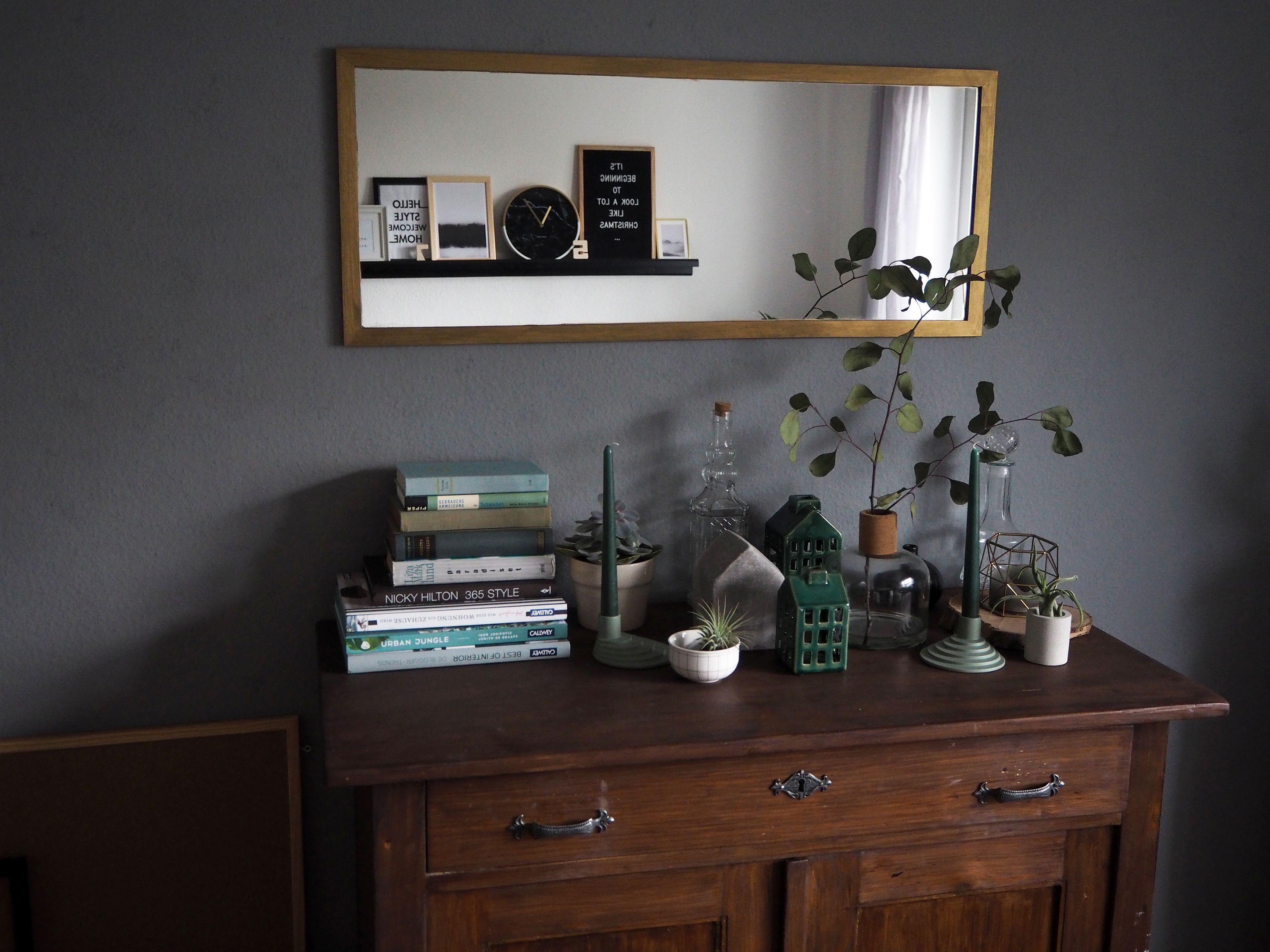 2017-12-skoen-och-kreativ-interior-wohnzimmer-update-weihnachtsstimmung-in-gruen (7)