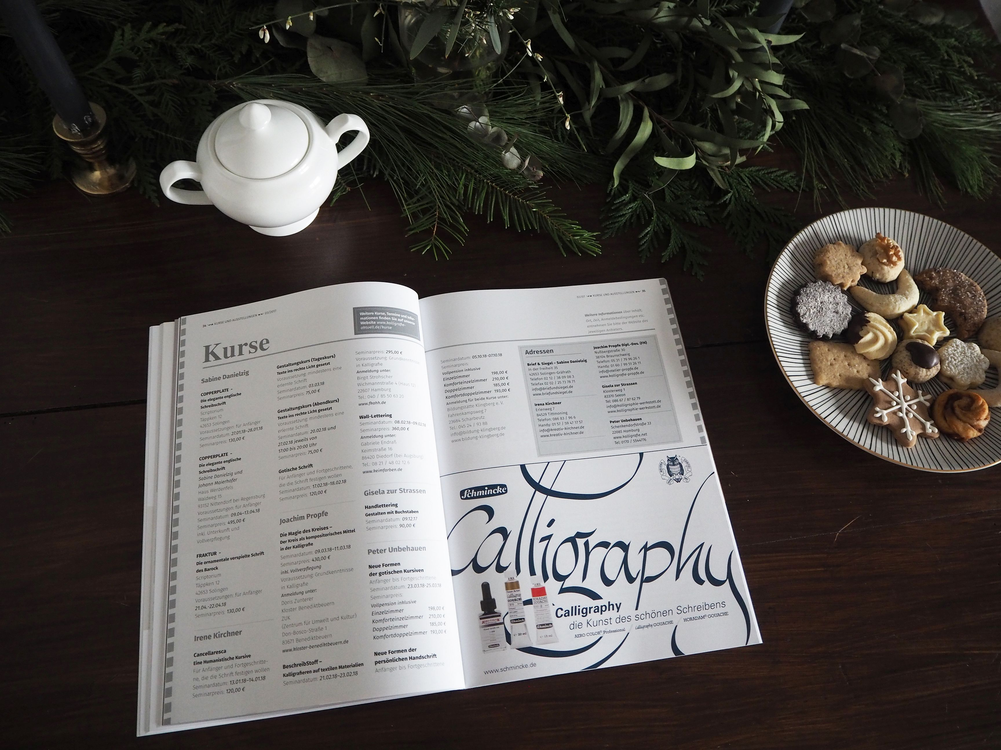2017-12-skoen-och-kreativ-sonntagslektuere-zeitschrift-kalligrafie-aktuell (10)