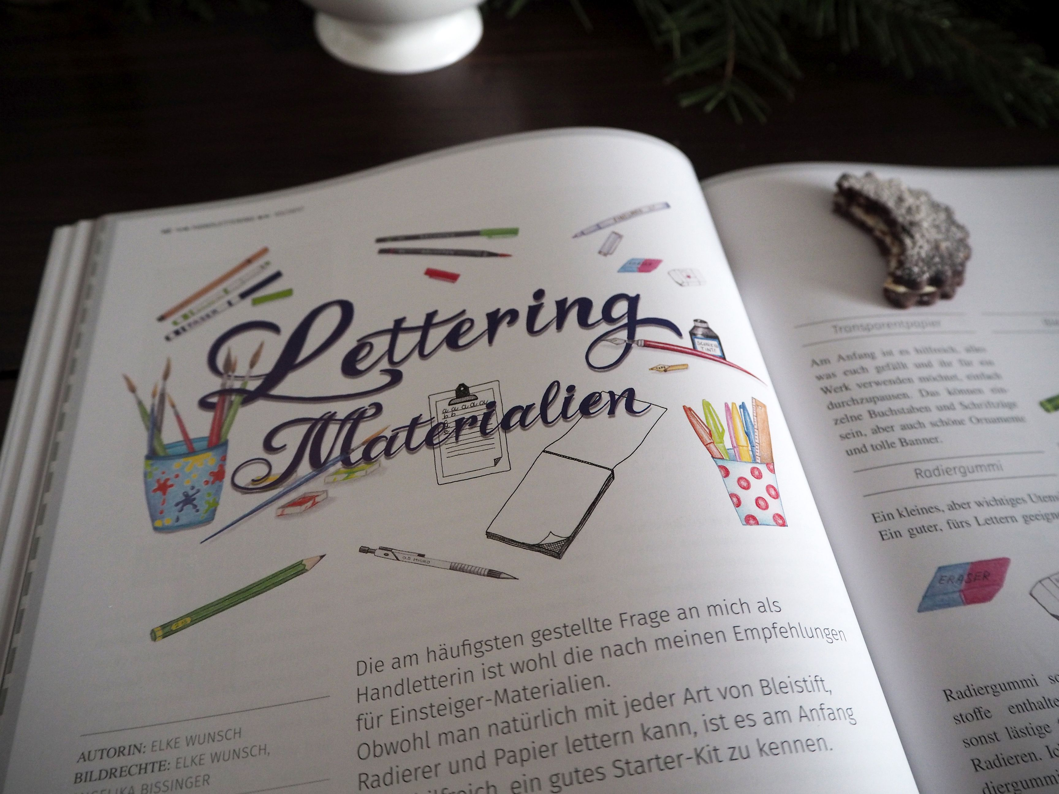 2017-12-skoen-och-kreativ-sonntagslektuere-zeitschrift-kalligrafie-aktuell (11)