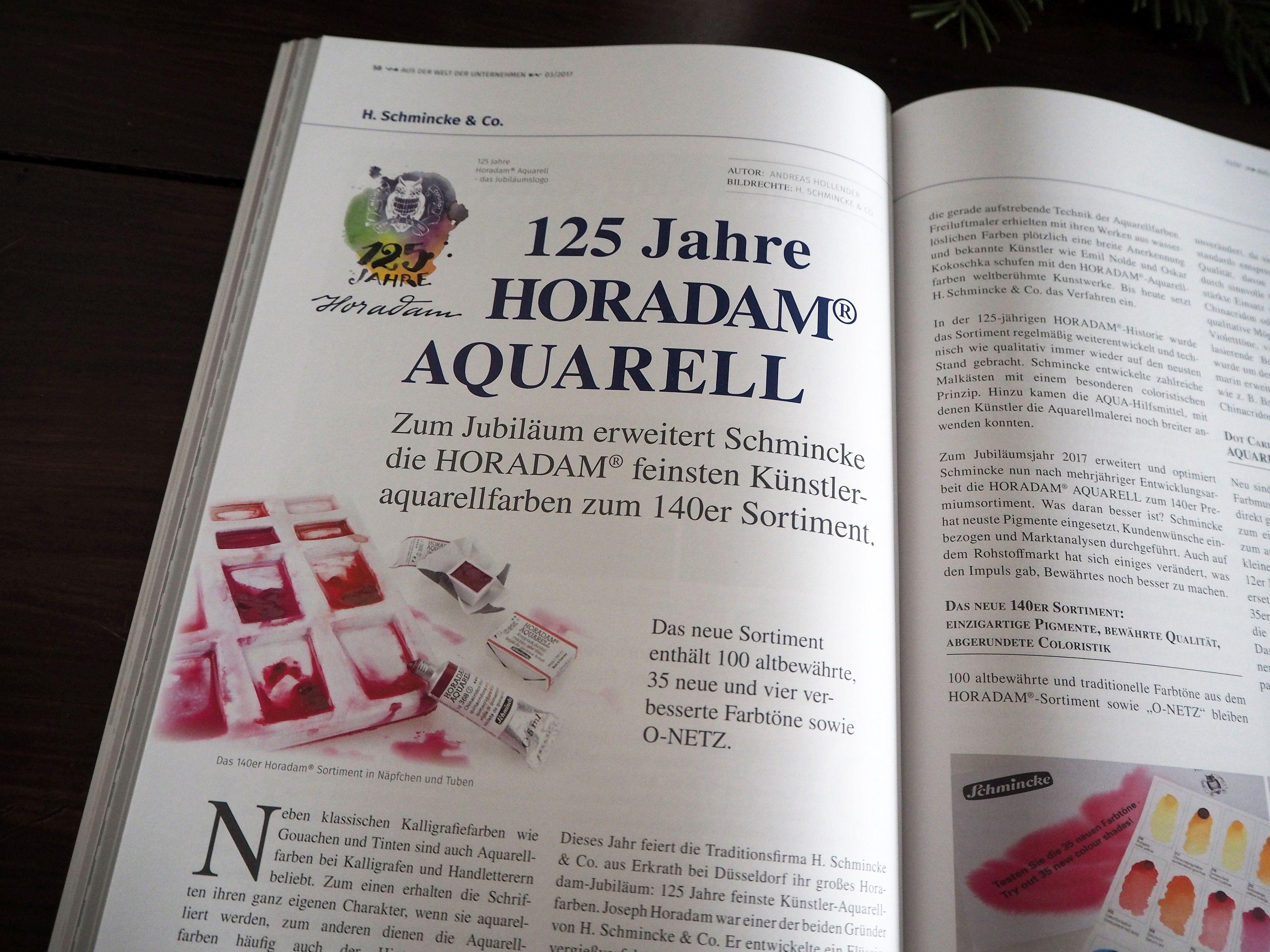 2017-12-skoen-och-kreativ-sonntagslektuere-zeitschrift-kalligrafie-aktuell (16)