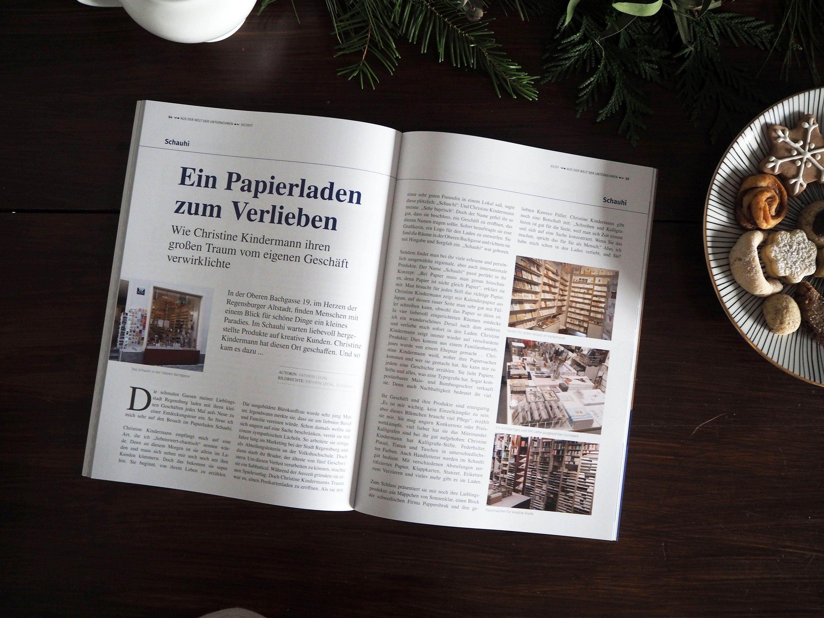 2017-12-skoen-och-kreativ-sonntagslektuere-zeitschrift-kalligrafie-aktuell (17)