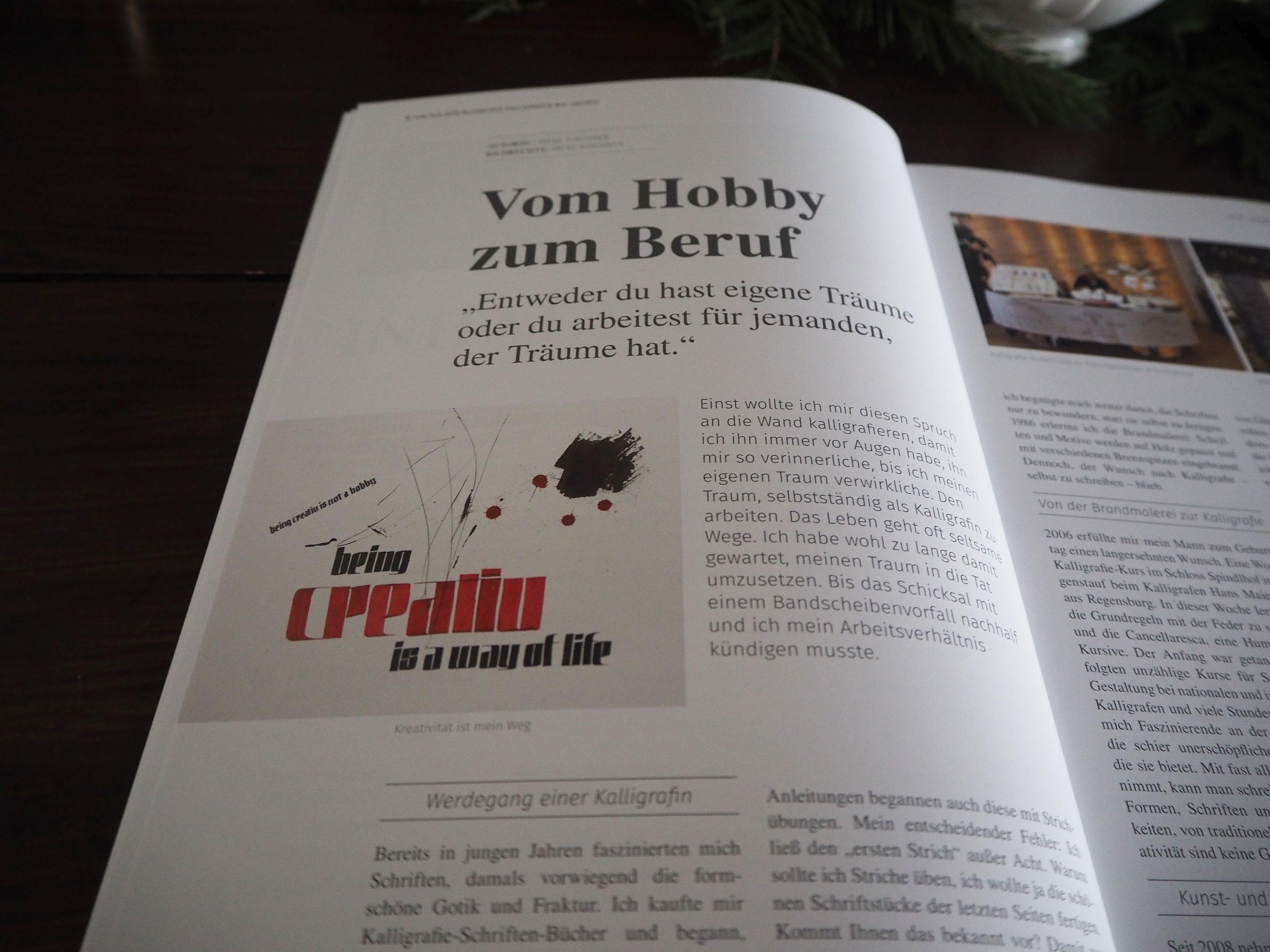 2017-12-skoen-och-kreativ-sonntagslektuere-zeitschrift-kalligrafie-aktuell (5)