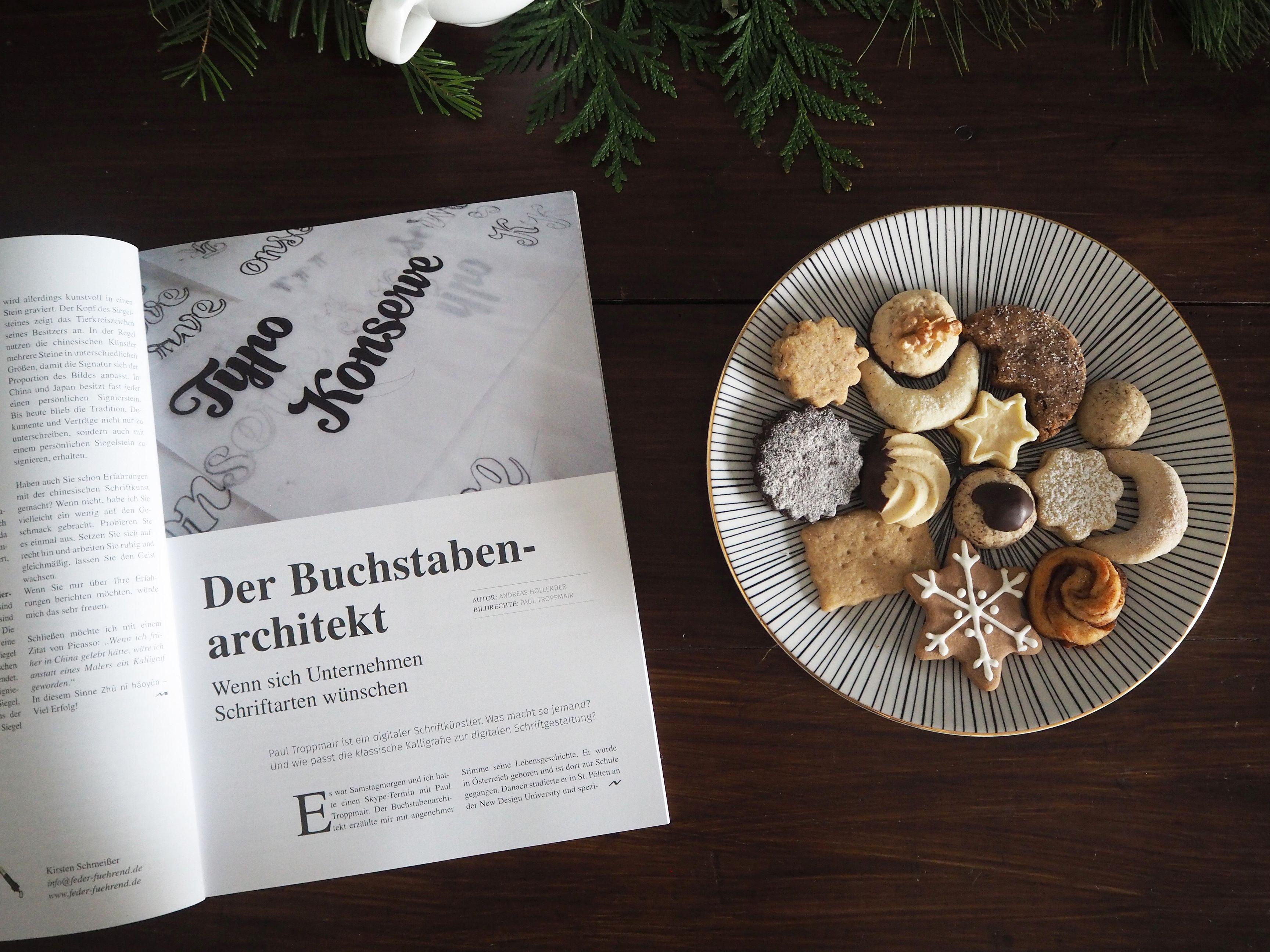 2017-12-skoen-och-kreativ-sonntagslektuere-zeitschrift-kalligrafie-aktuell (8)