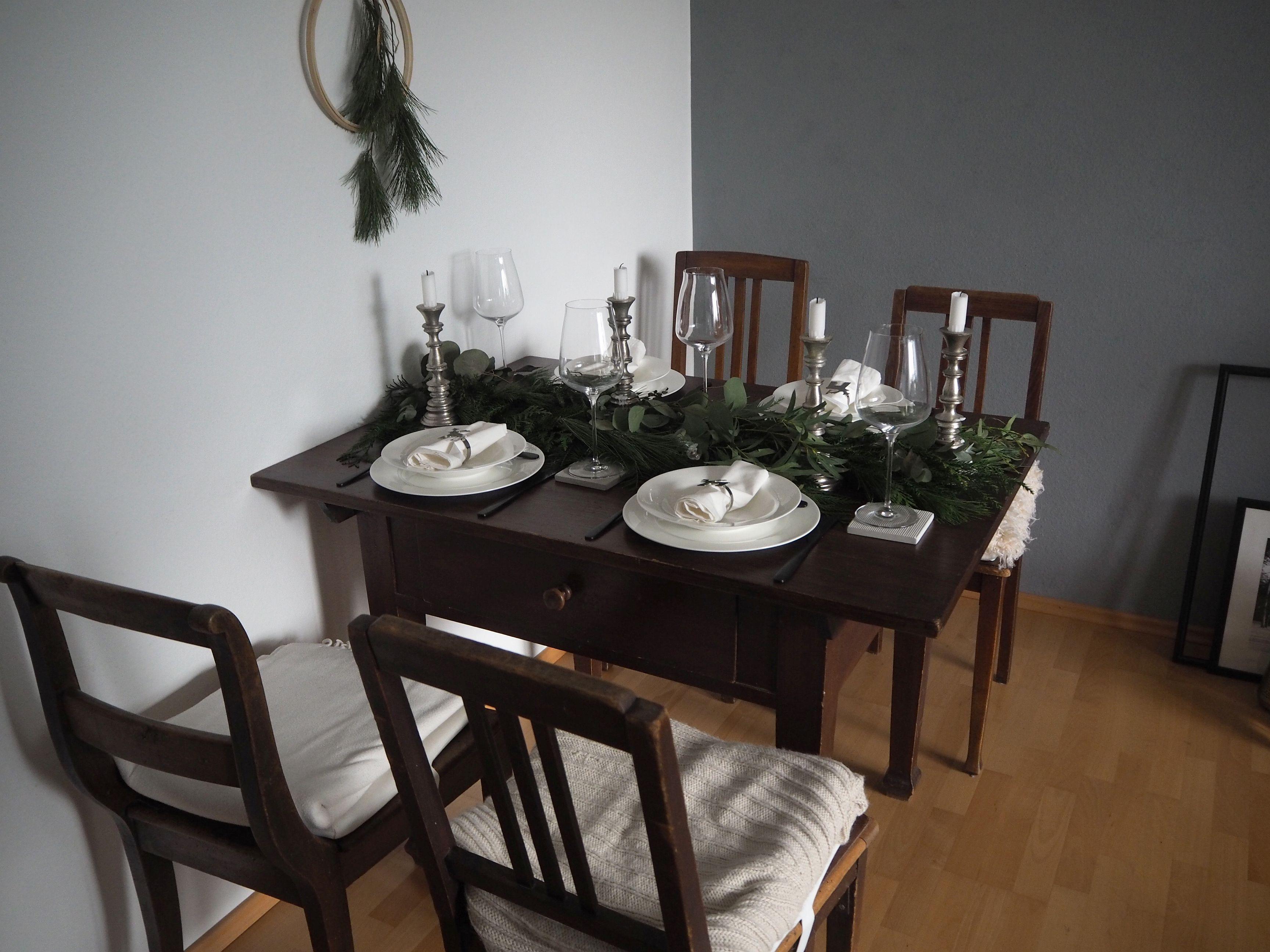 2017-12-skoen-och-kreativ-tischdeko-interior-schlichtes-skandinavisches-tablesetting-weihnachten (1)