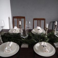 2017-12-skoen-och-kreativ-tischdeko-interior-schlichtes-skandinavisches-tablesetting-weihnachten (17)