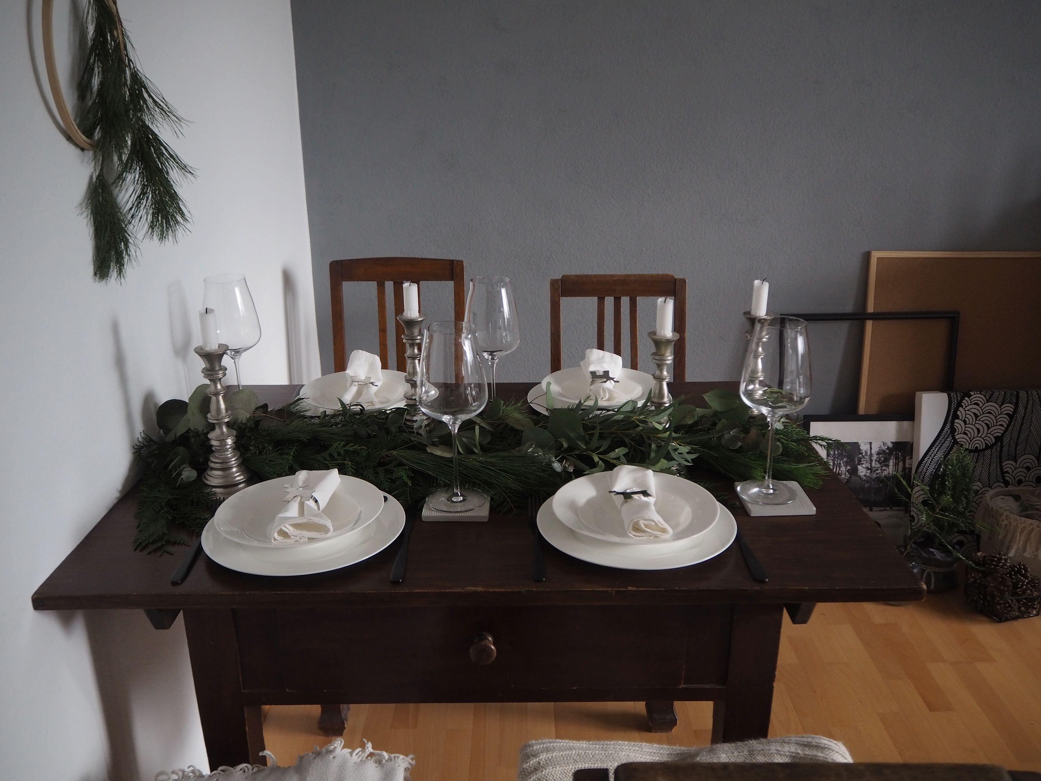 2017-12-skoen-och-kreativ-tischdeko-interior-schlichtes-skandinavisches-tablesetting-weihnachten (3