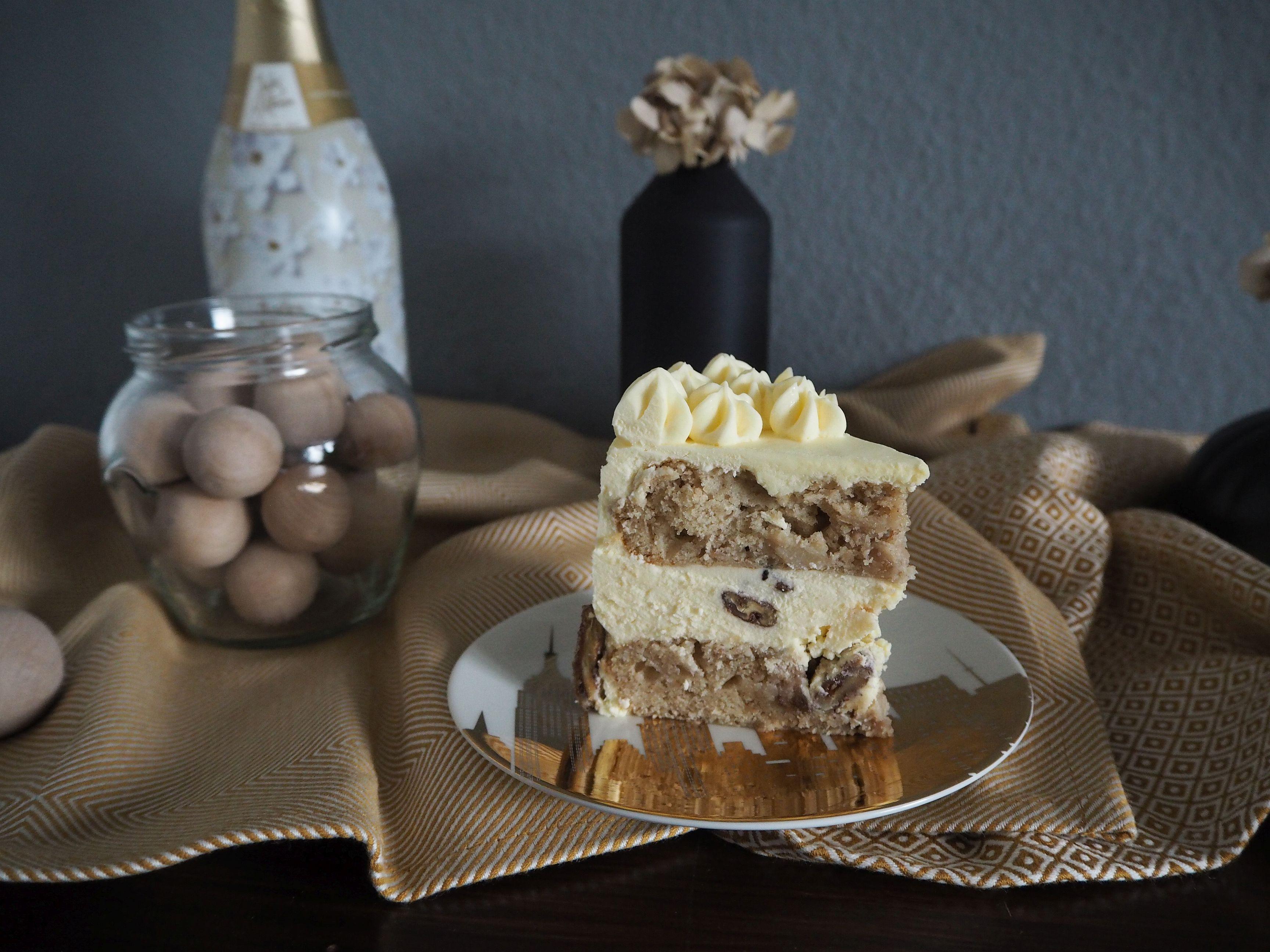 2017-12-skoen-och-kreativ-adventskalender-cookie-and-cake-love-birnen-pekannuss-cake (10)