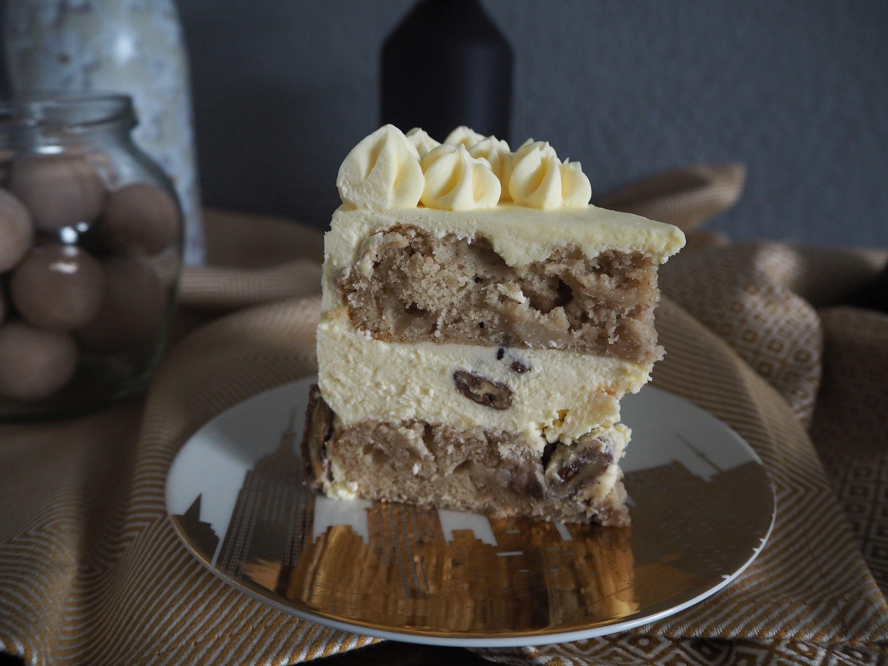 2017-12-skoen-och-kreativ-adventskalender-cookie-and-cake-love-birnen-pekannuss-cake (11)