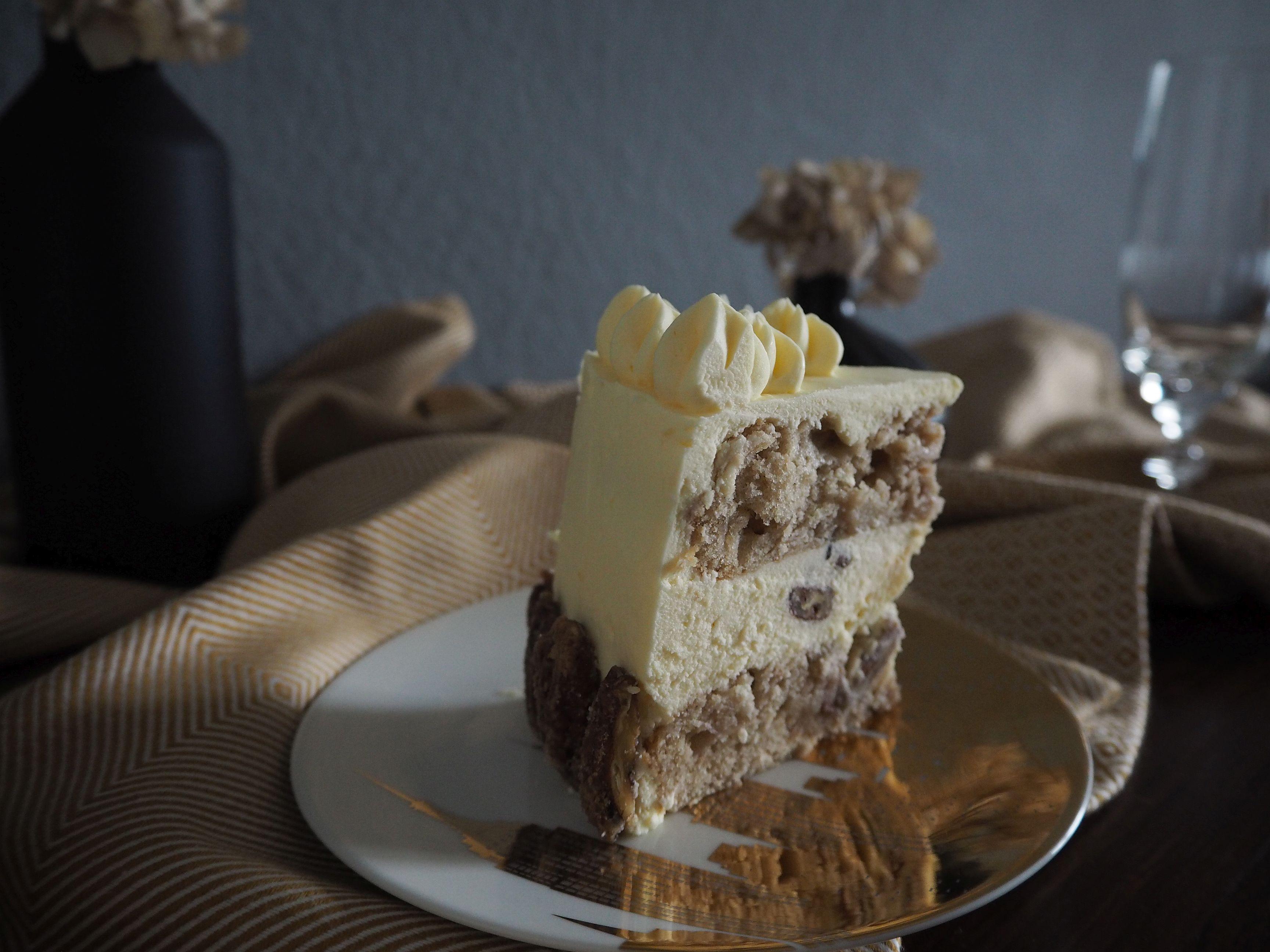 2017-12-skoen-och-kreativ-adventskalender-cookie-and-cake-love-birnen-pekannuss-cake (12)