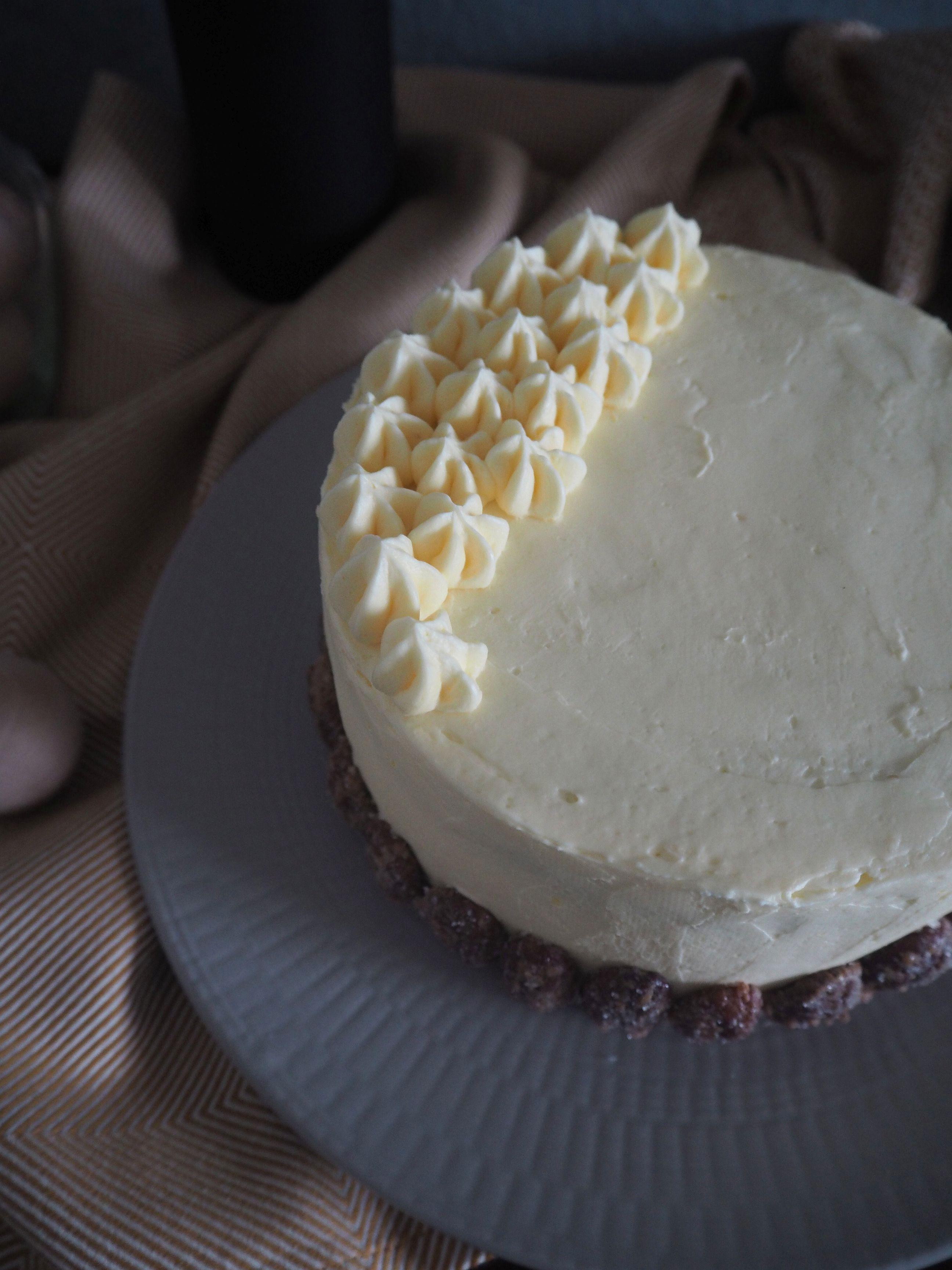 2017-12-skoen-och-kreativ-adventskalender-cookie-and-cake-love-birnen-pekannuss-cake (3)