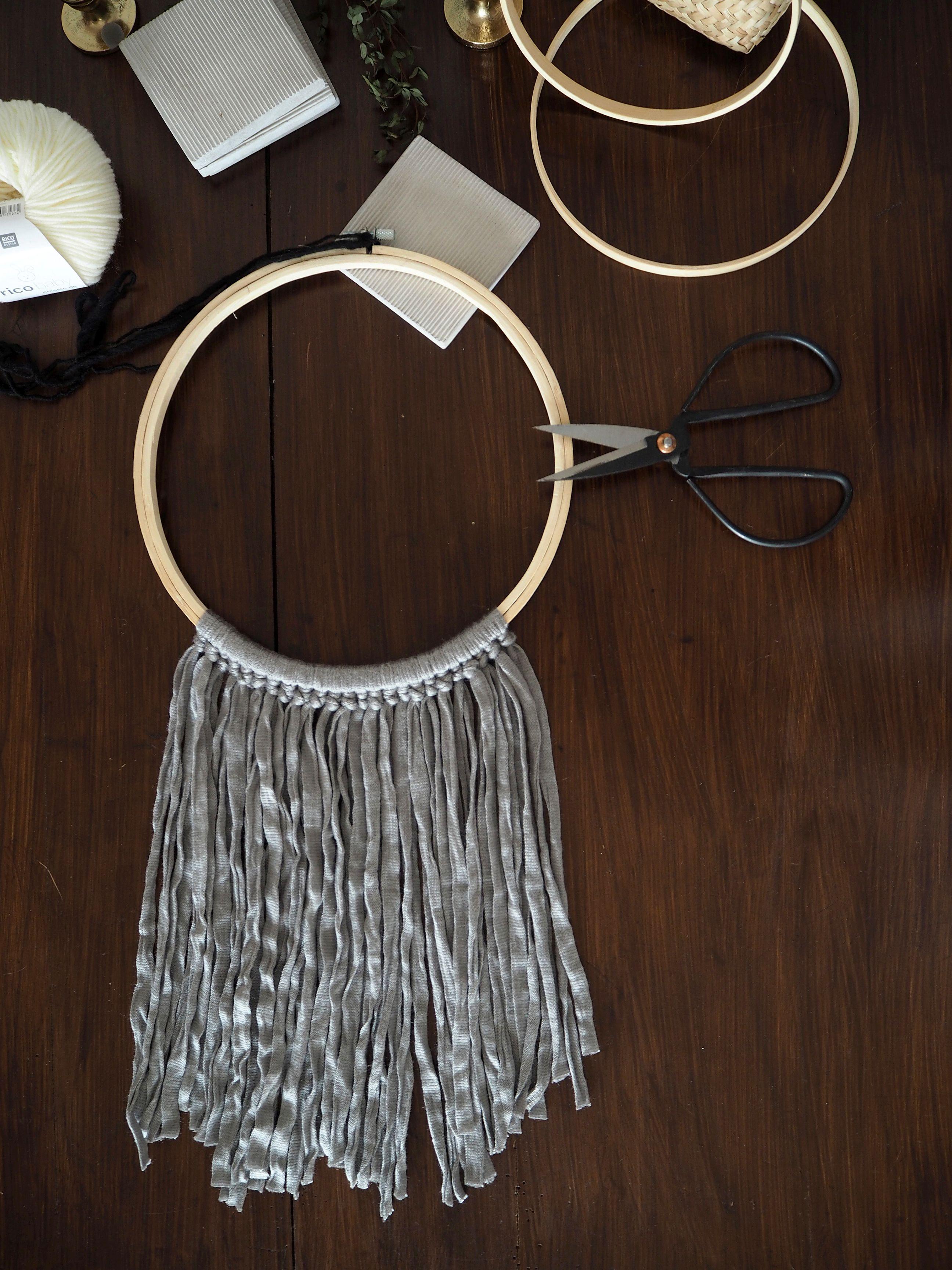 2018-01-skoen-och-kreativ-diy-interior-deko-wand-objekt-wall-hanging-skandi-stil (15)