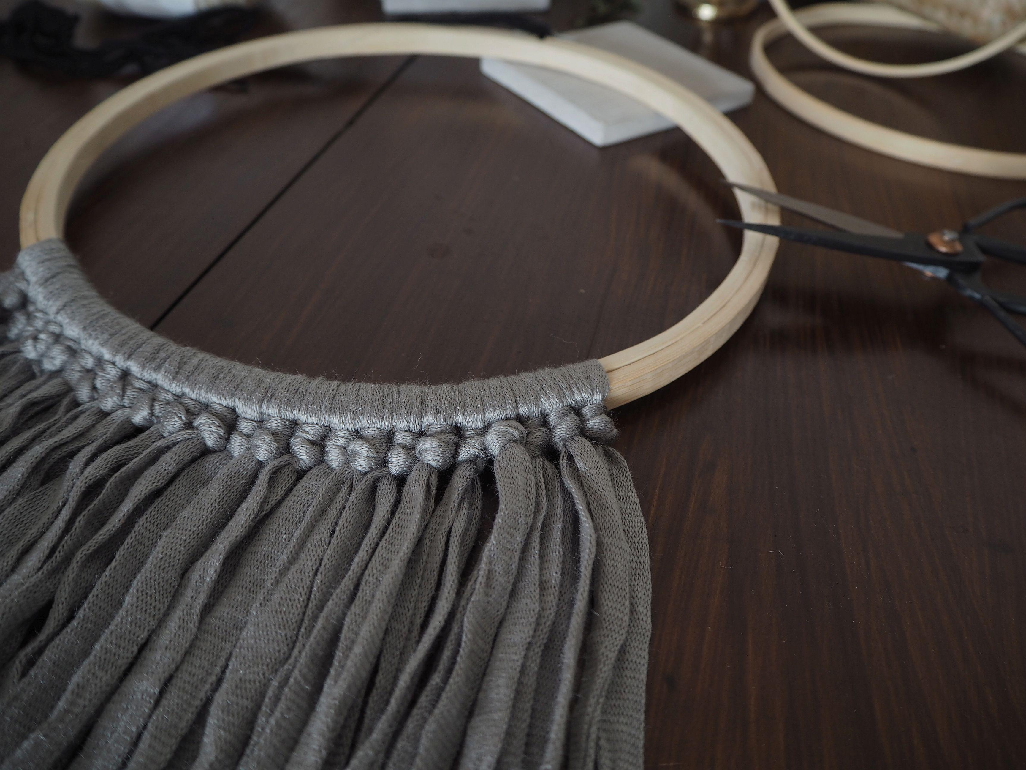 2018-01-skoen-och-kreativ-diy-interior-deko-wand-objekt-wall-hanging-skandi-stil (16)