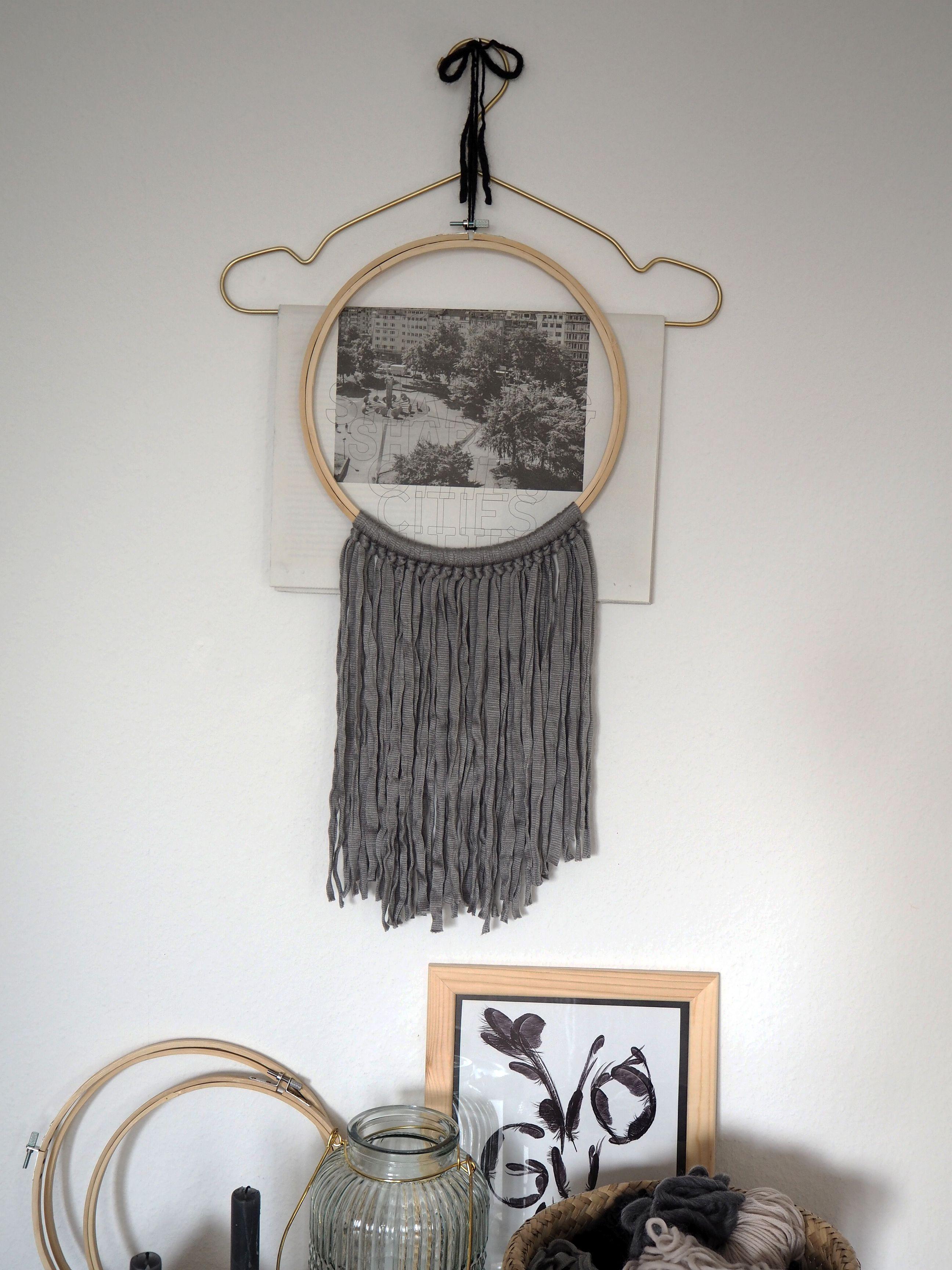2018-01-skoen-och-kreativ-diy-interior-deko-wand-objekt-wall-hanging-skandi-stil (20)