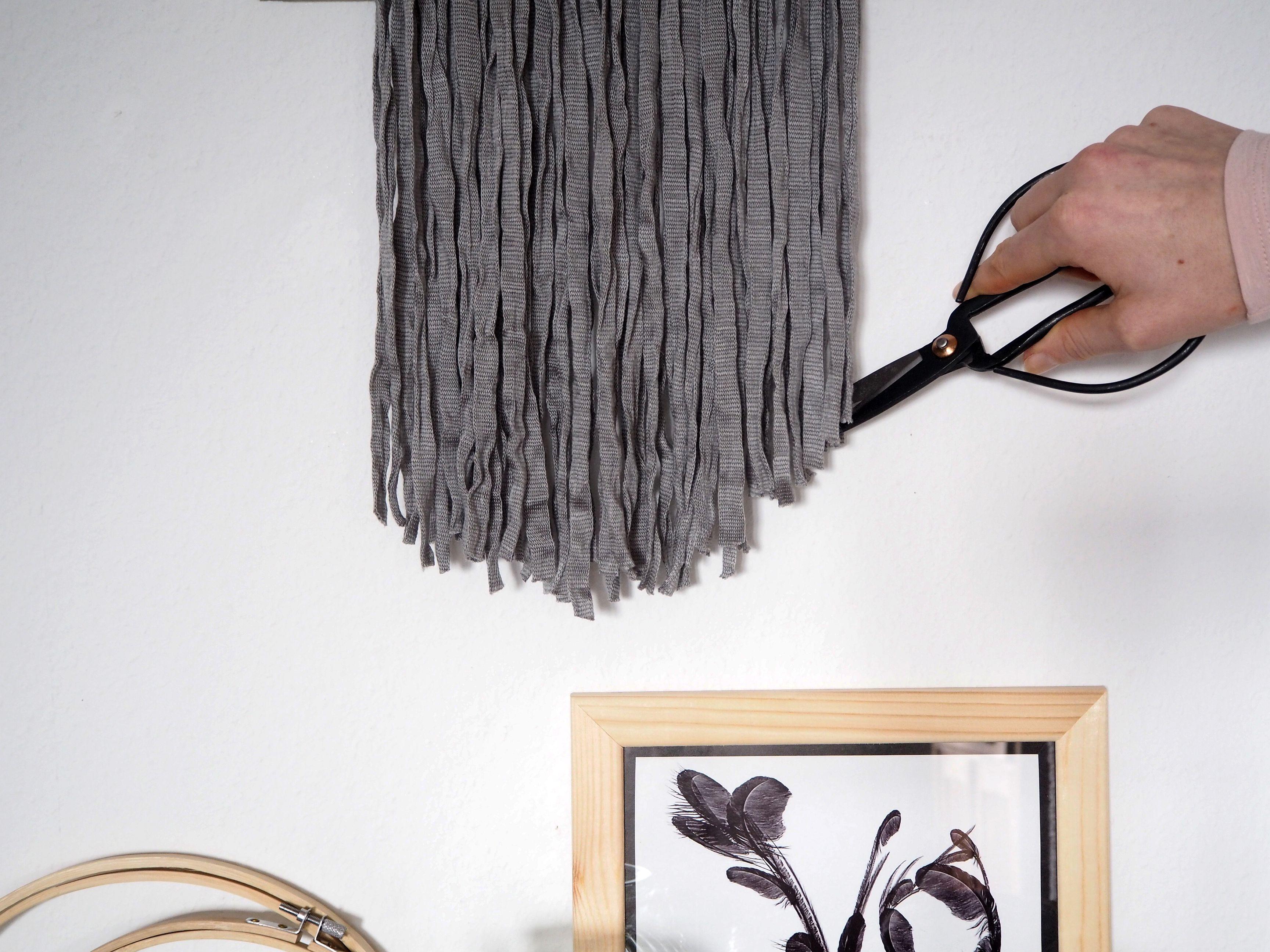 2018-01-skoen-och-kreativ-diy-interior-deko-wand-objekt-wall-hanging-skandi-stil (21)