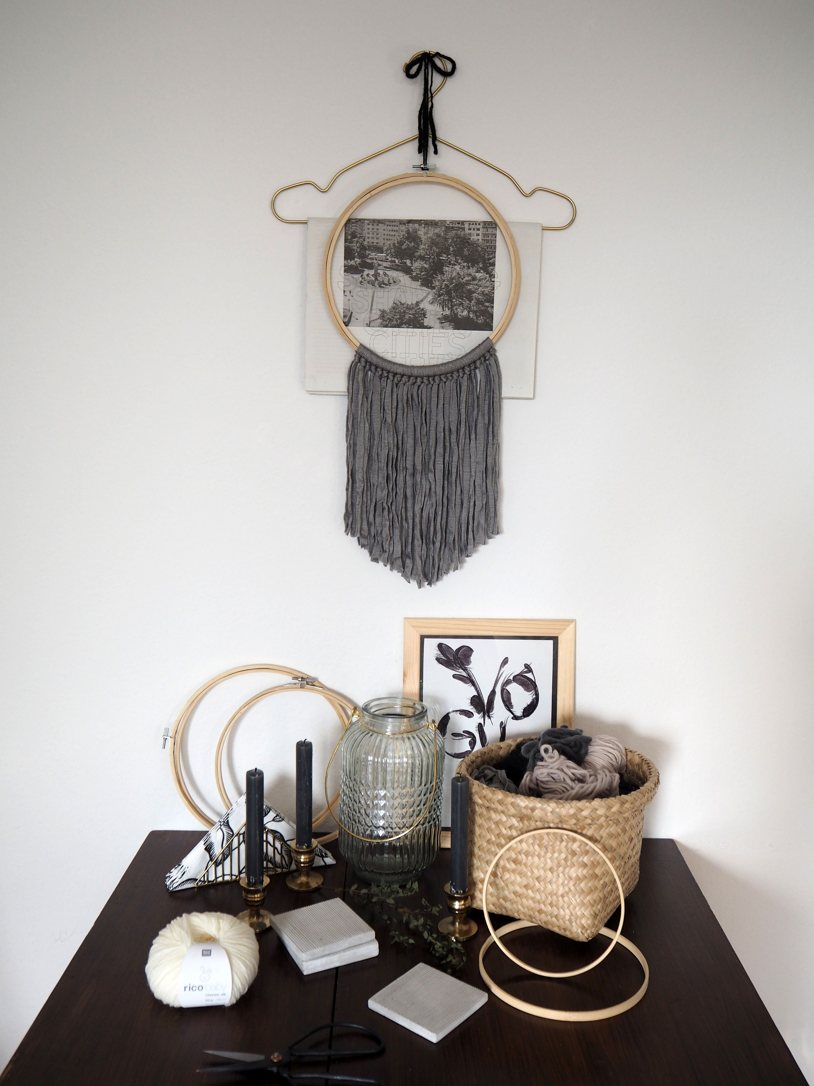 2018-01-skoen-och-kreativ-diy-interior-deko-wand-objekt-wall-hanging-skandi-stil (23)