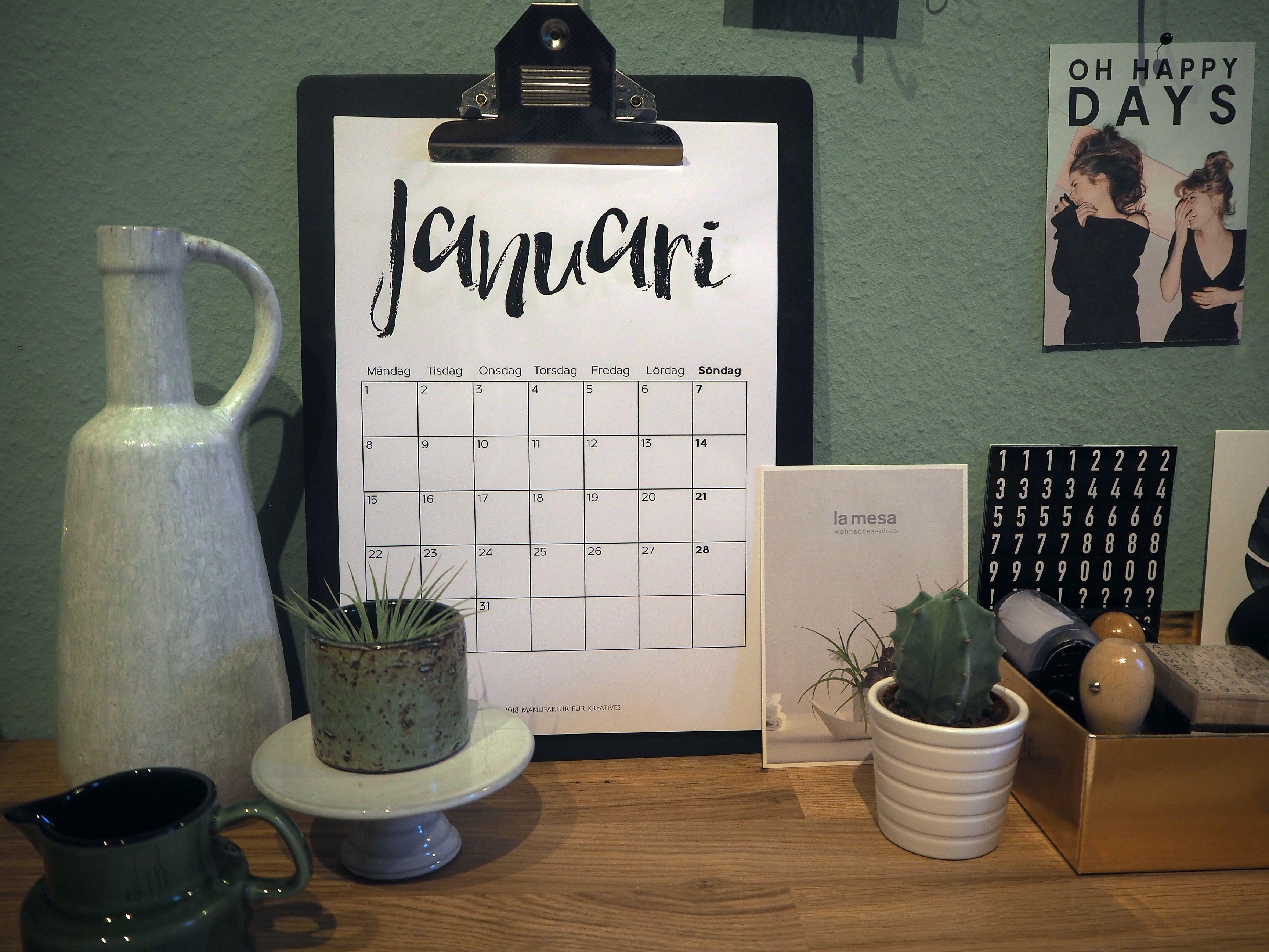 2018-01-skoen-och-kreativ-grafikdesign-kalenderliebe-kalender-jahresplanung-organisation (7)