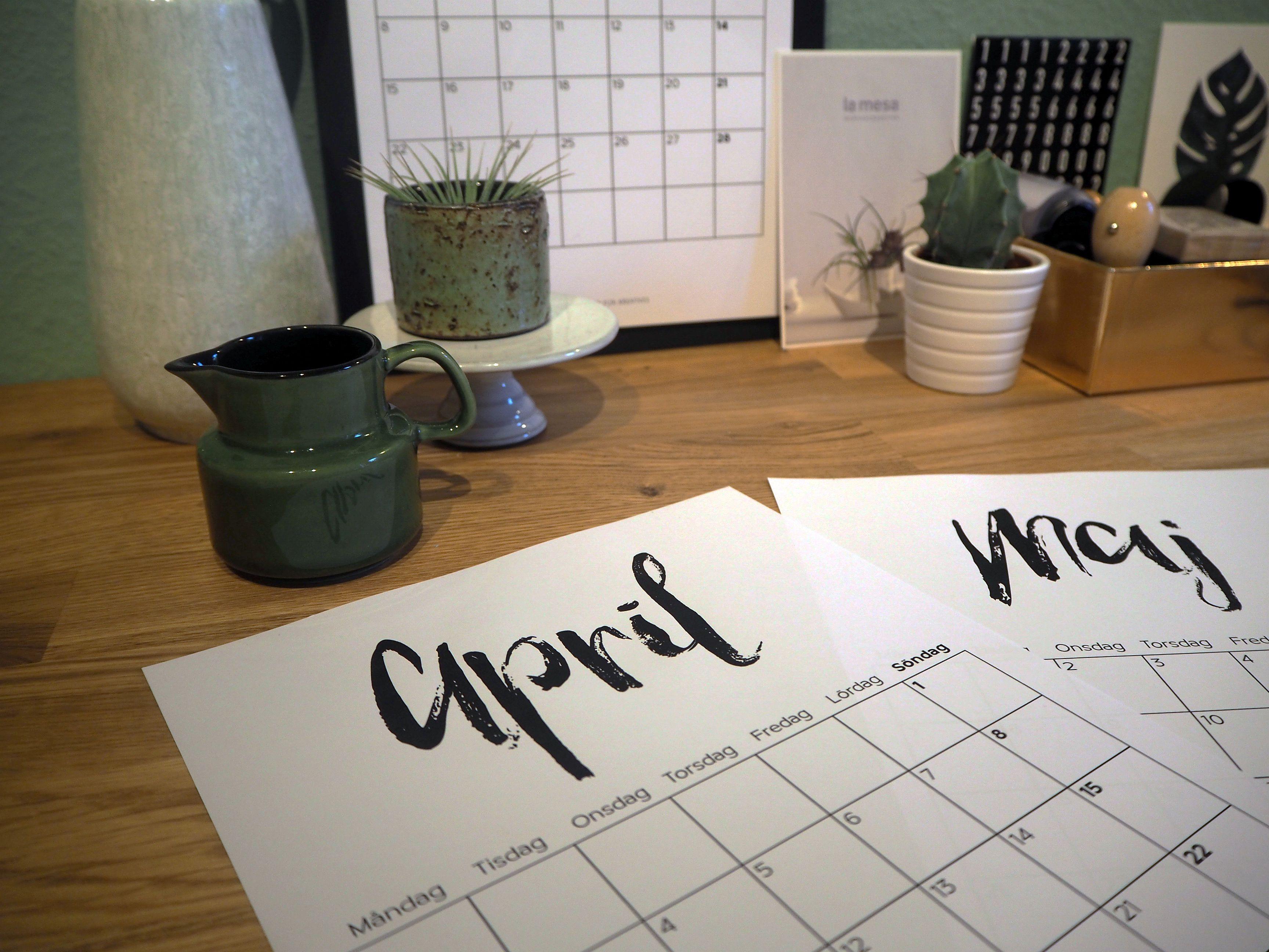 2018-01-skoen-och-kreativ-grafikdesign-kalenderliebe-kalender-jahresplanung-organisation (8)