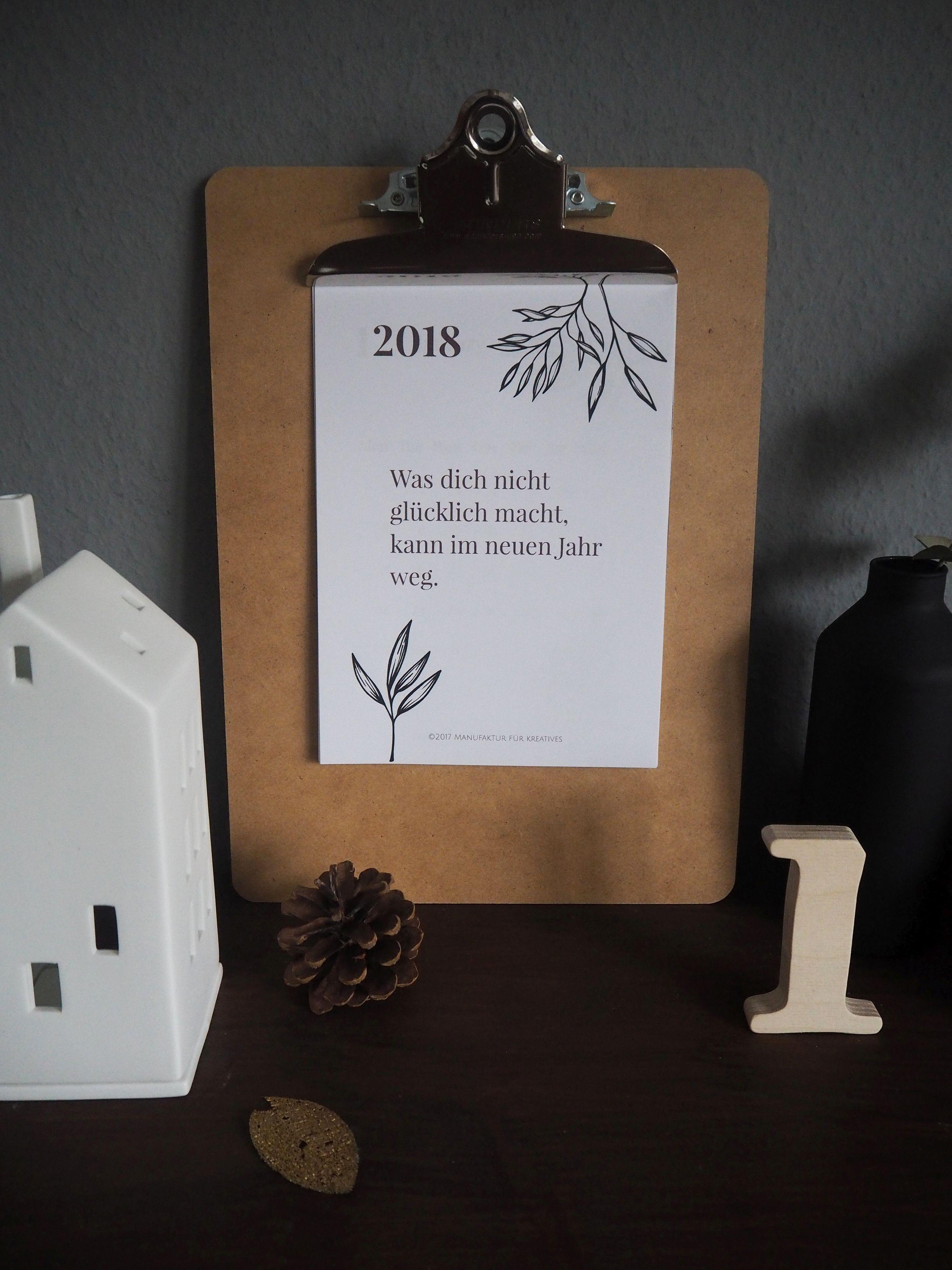2018-01-skoen-och-kreativ-grafikdesign-kalenderliebe-neues-jahr-neuer-kalender (2)