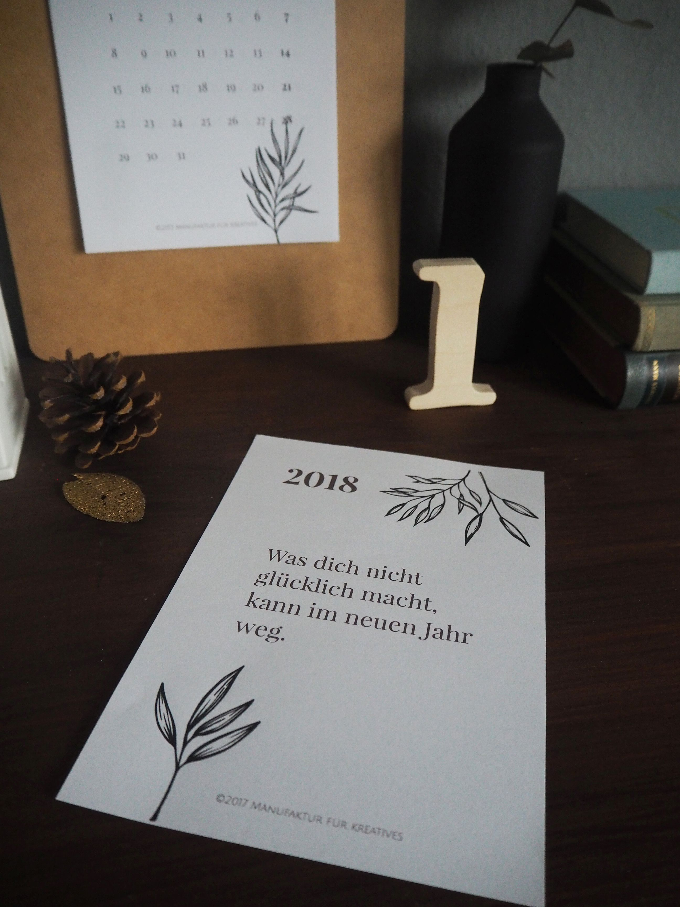 2018-01-skoen-och-kreativ-grafikdesign-kalenderliebe-neues-jahr-neuer-kalender (4)