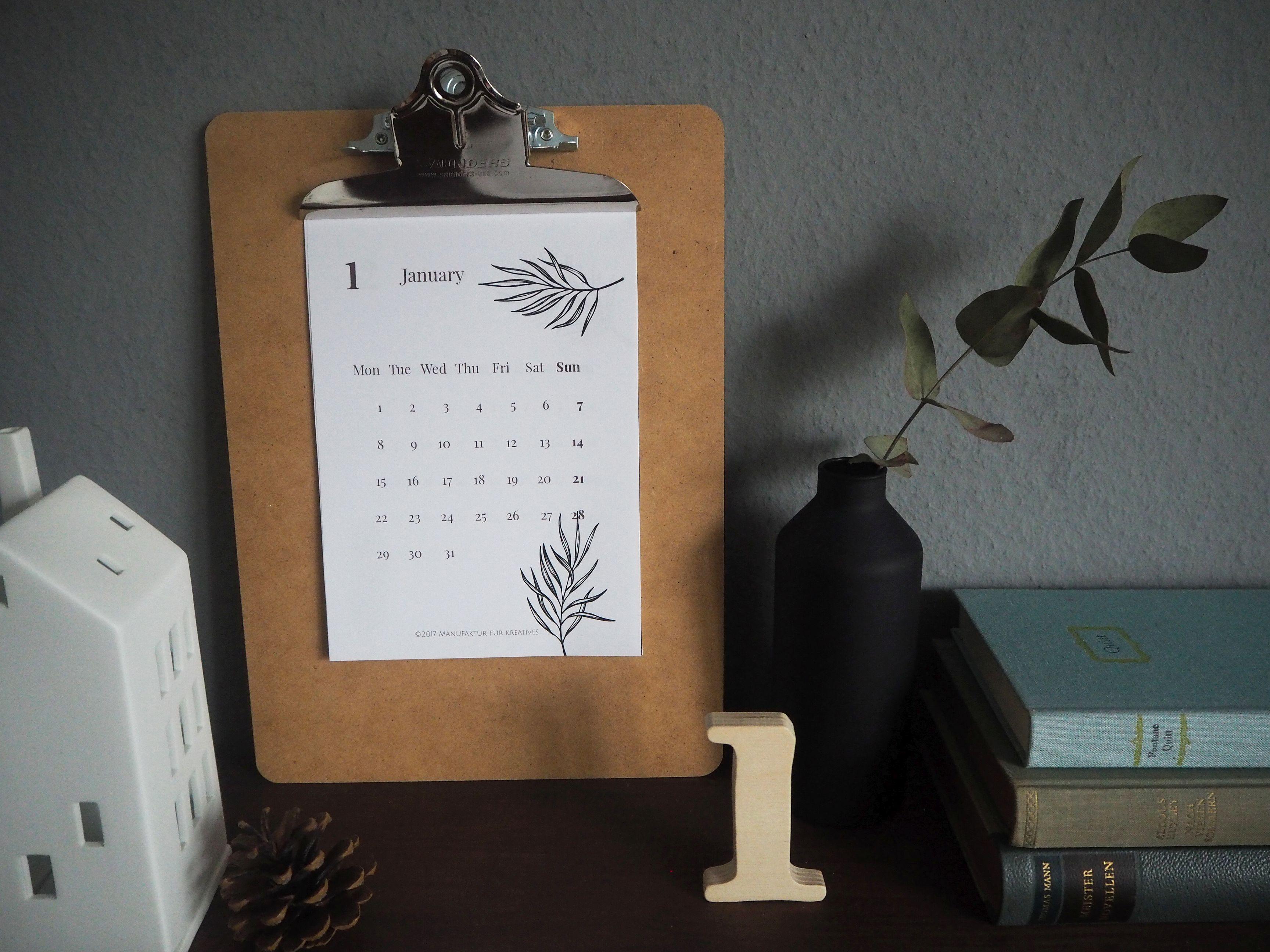 2018-01-skoen-och-kreativ-grafikdesign-kalenderliebe-neues-jahr-neuer-kalender (5)