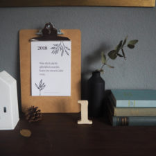 2018-01-skoen-och-kreativ-grafikdesign-kalenderliebe-neues-jahr-neuer-kalender (9)
